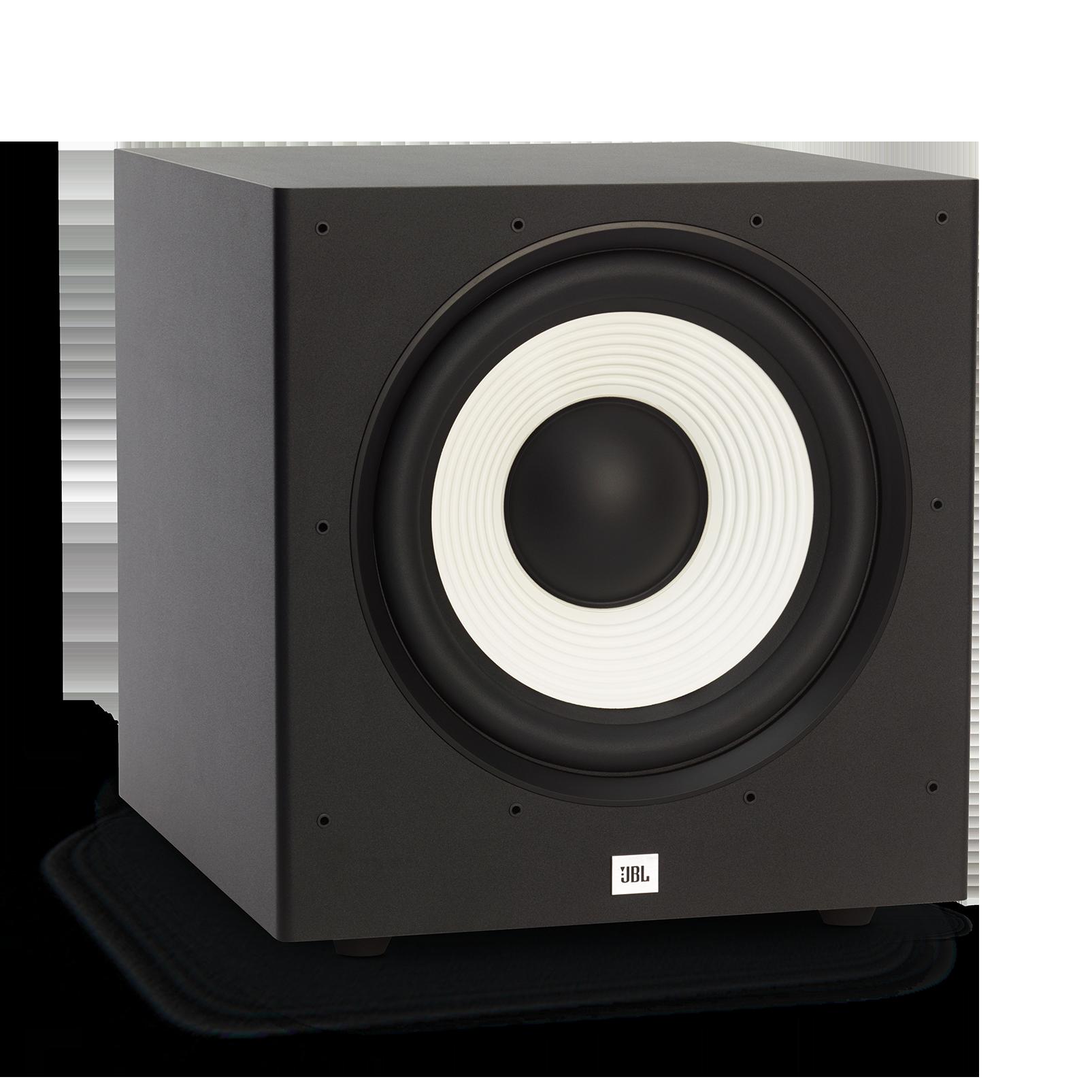 jbl stage a120p home audio loudspeaker system. Black Bedroom Furniture Sets. Home Design Ideas