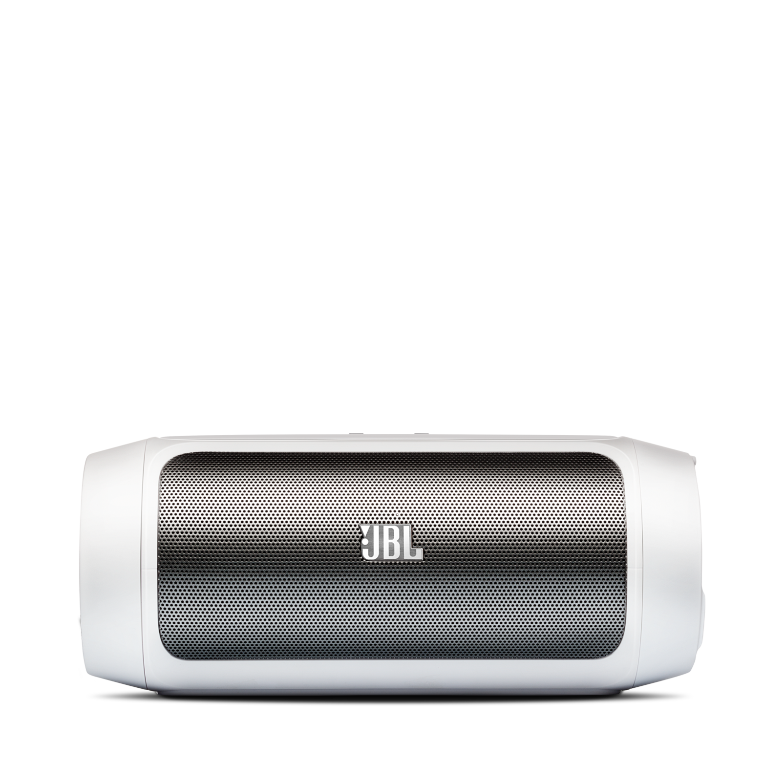 JBL Charge 2 | Portable wireless stereo speaker with massive battery