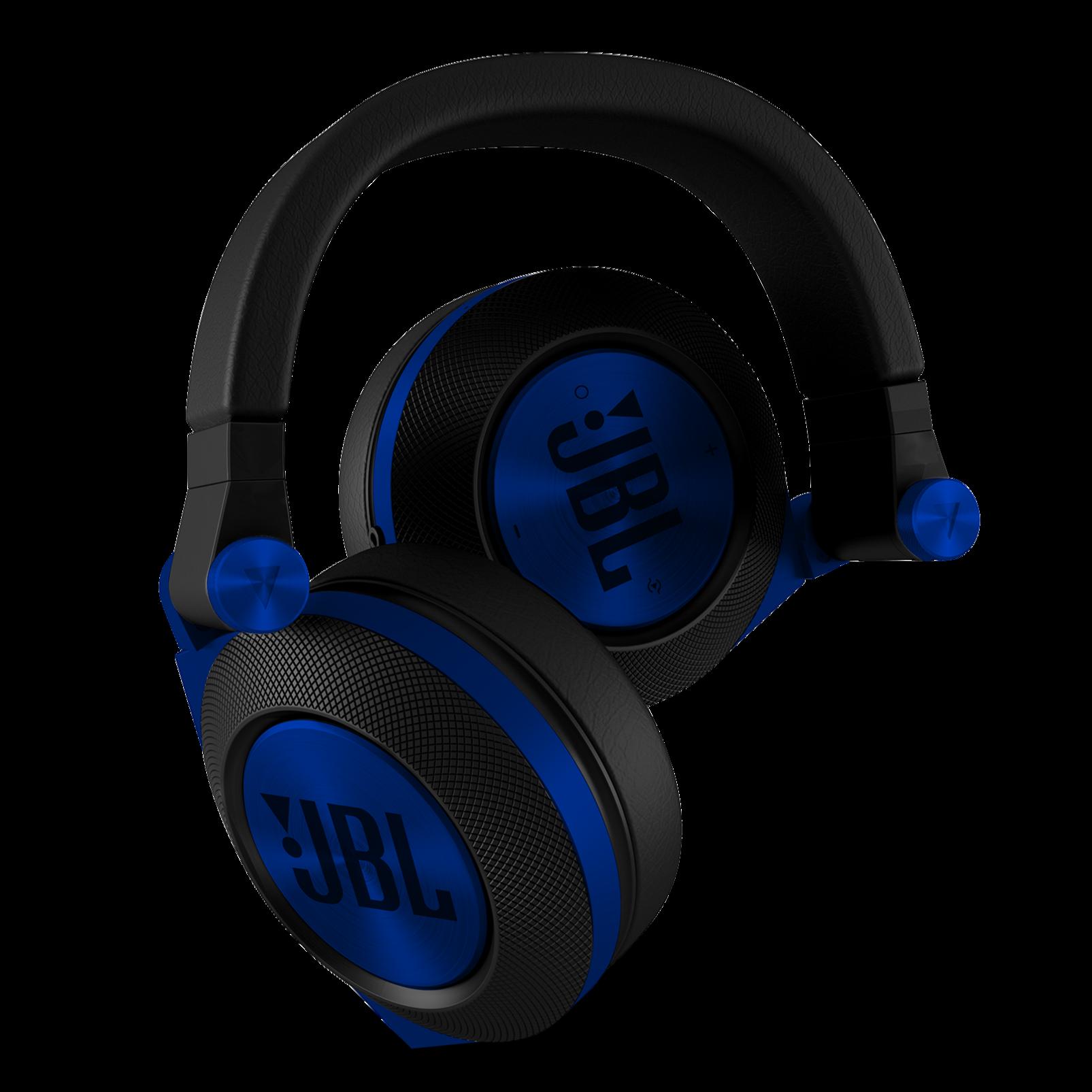 synchros e50bt bluetooth around ear wireless. Black Bedroom Furniture Sets. Home Design Ideas