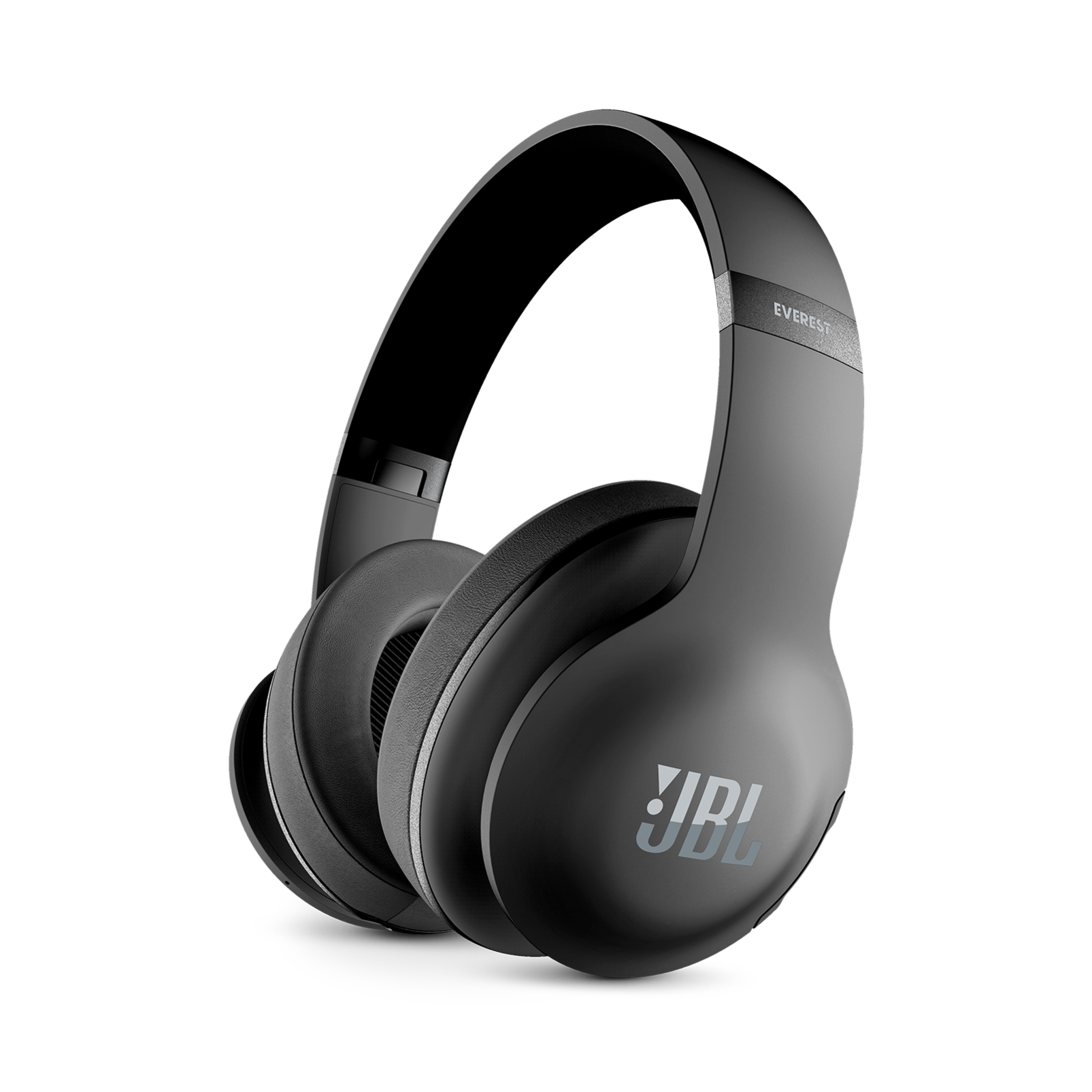 bluetooth headphones EVEREST  ELITE