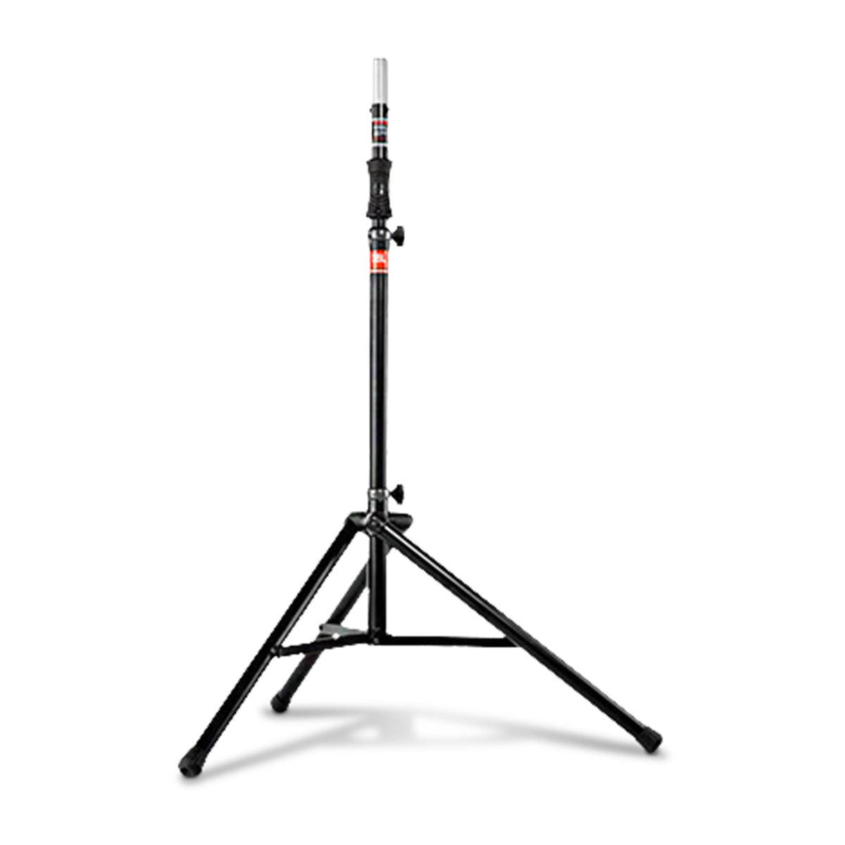 jbl tripod stand  gas assist