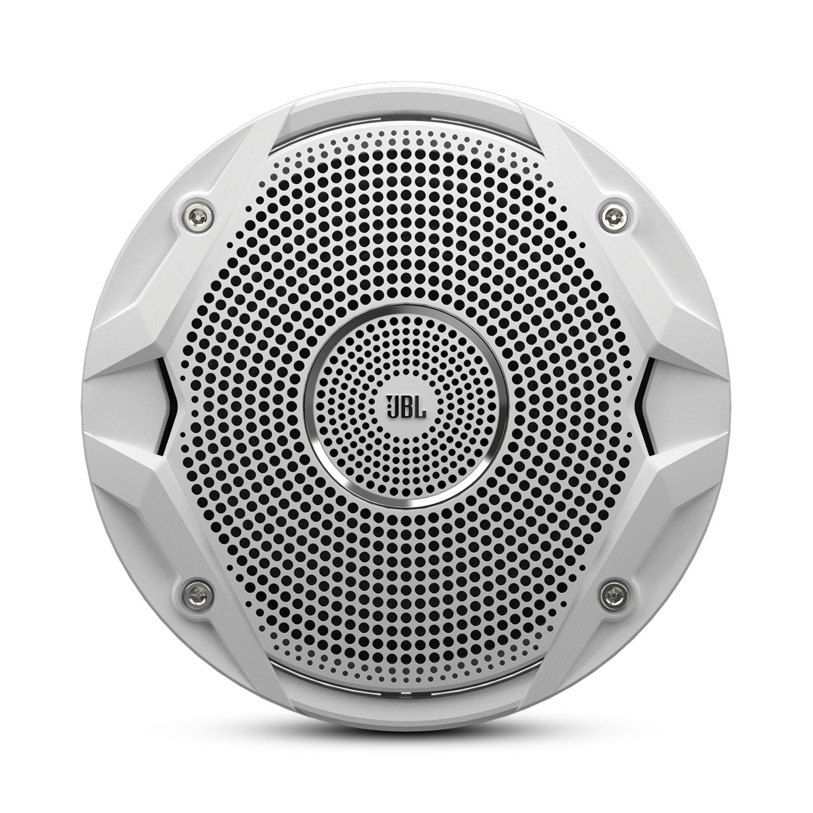 Ms 6510 6 Dual Cone 150w Marine Speaker Jbl Radio Wiring Diagram