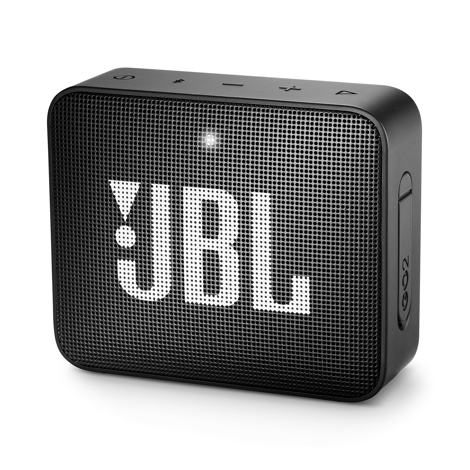 jbl go 2 portable bluetooth speaker. Black Bedroom Furniture Sets. Home Design Ideas