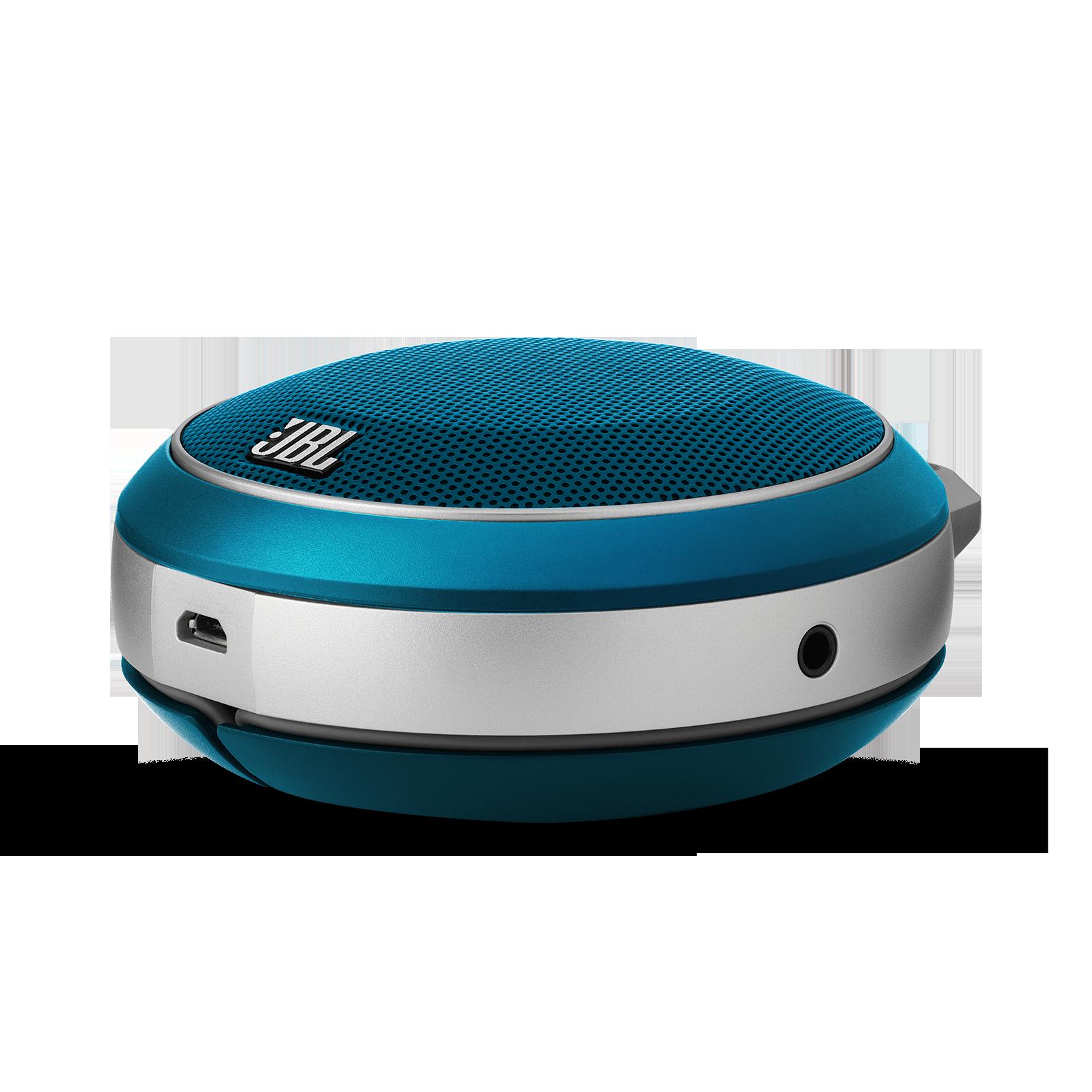 jbl micro wireless mini portable bluetooth speaker rh jbl com jbl micro wireless user guide jbl micro 2 user manual