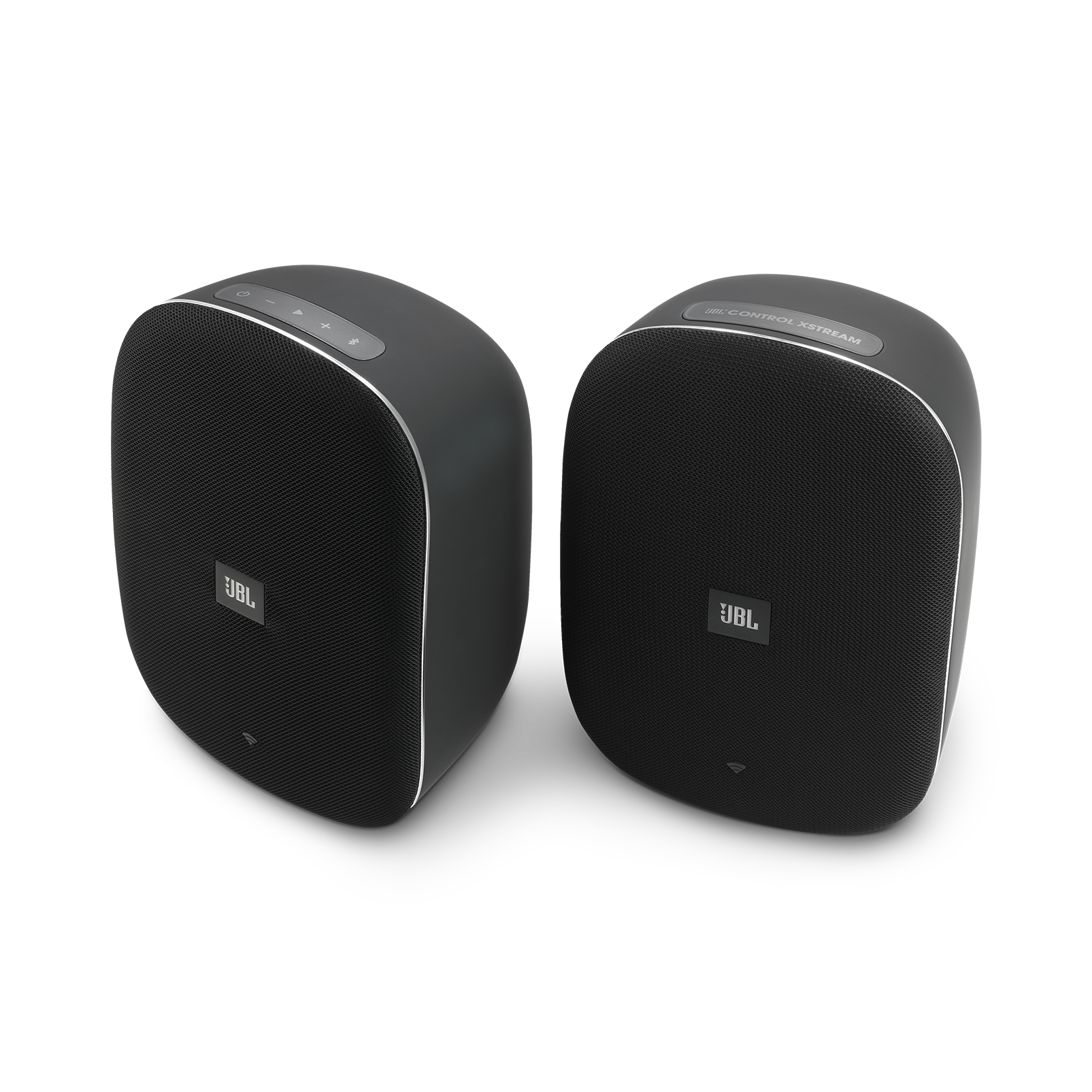Jbl Home Speakers >> Wireless Home Audio Jbl