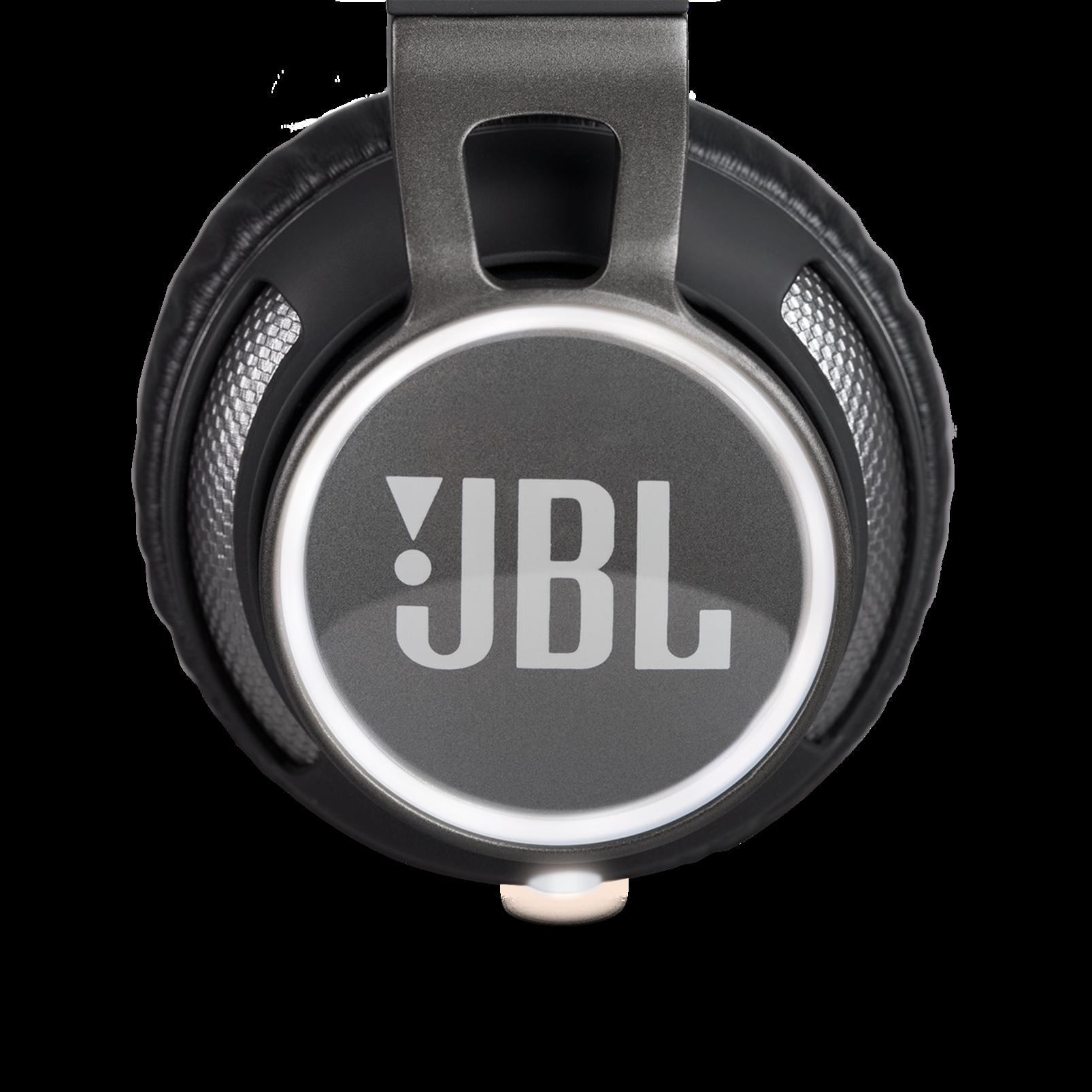 e09ecf8f5a7 Synchros S400BT | Premium On-ear Bluetooth® Stereo Headphone