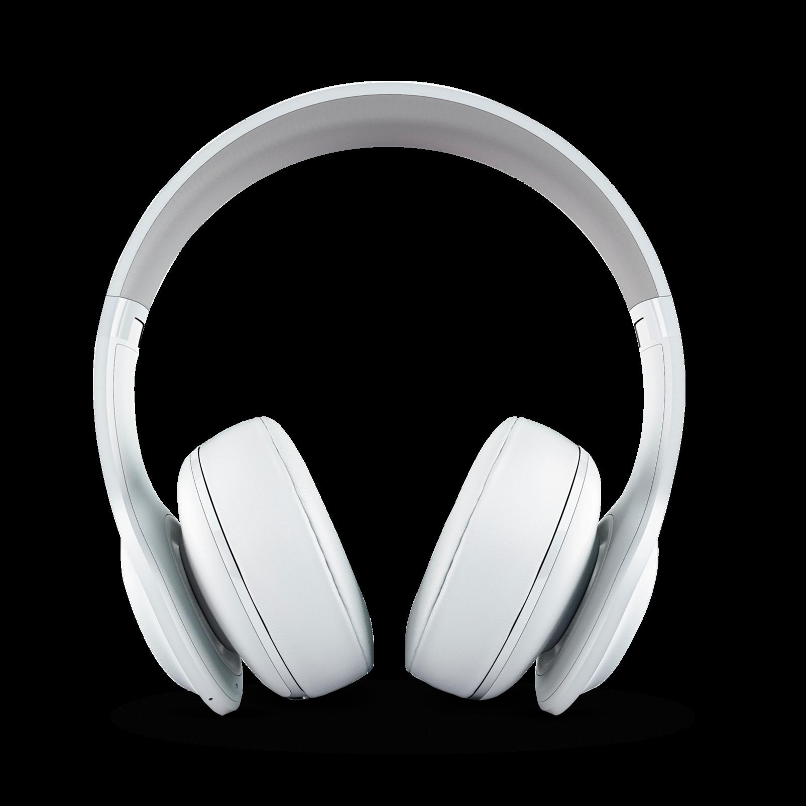 Jbl Everest 300 On Ear Wireless Headphones