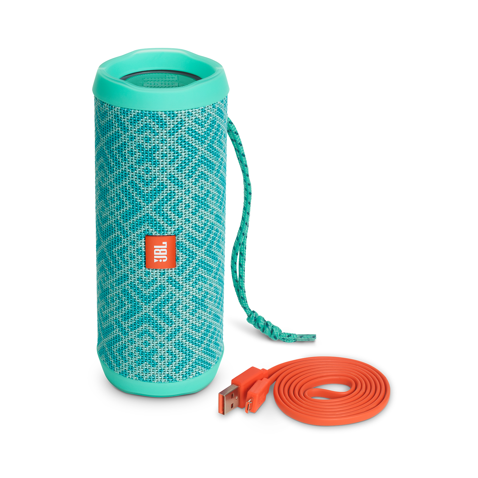 jbl flip 4 special edition waterproof portable bluetooth