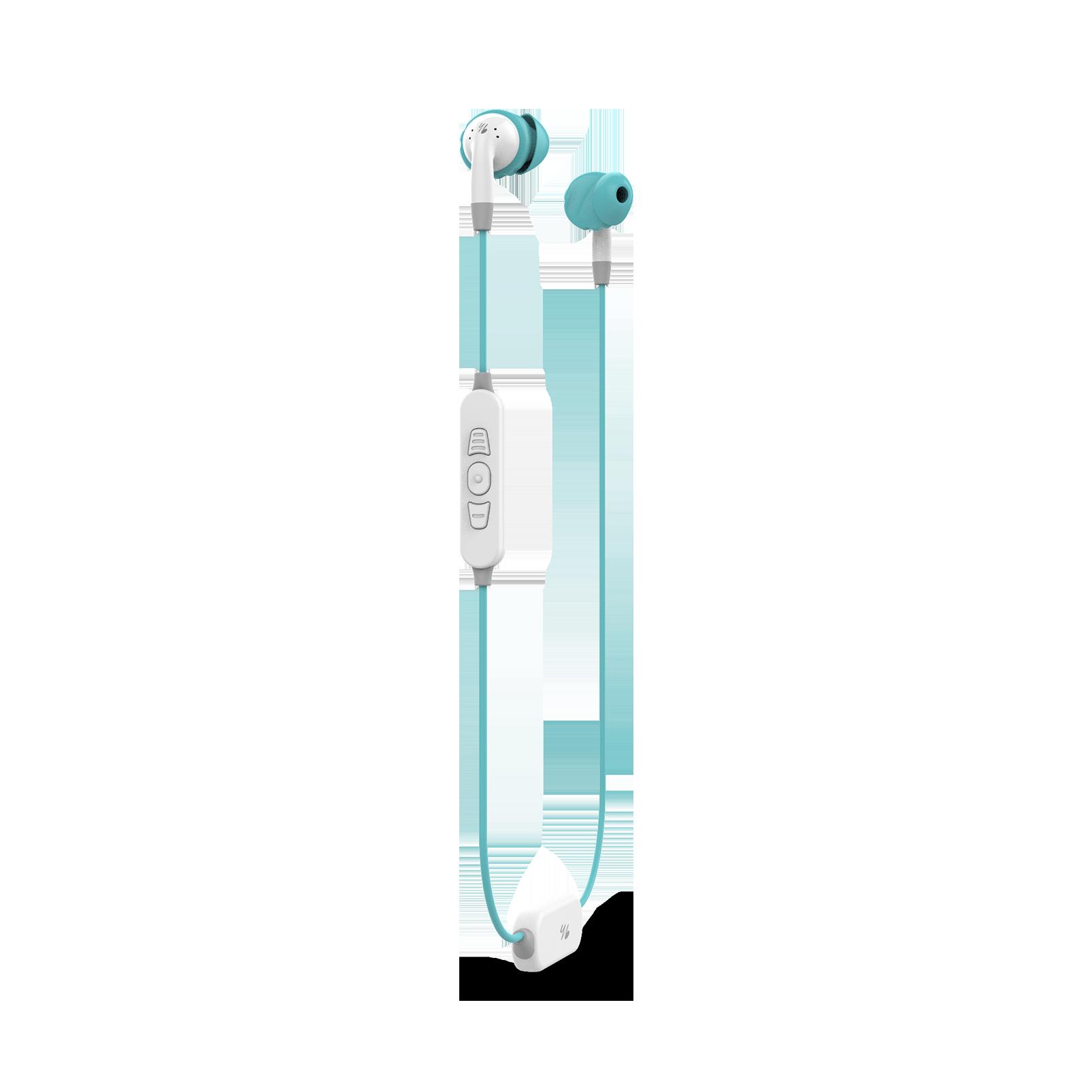 Inspire 500 For Women In Ear Wireless Sport Headphones