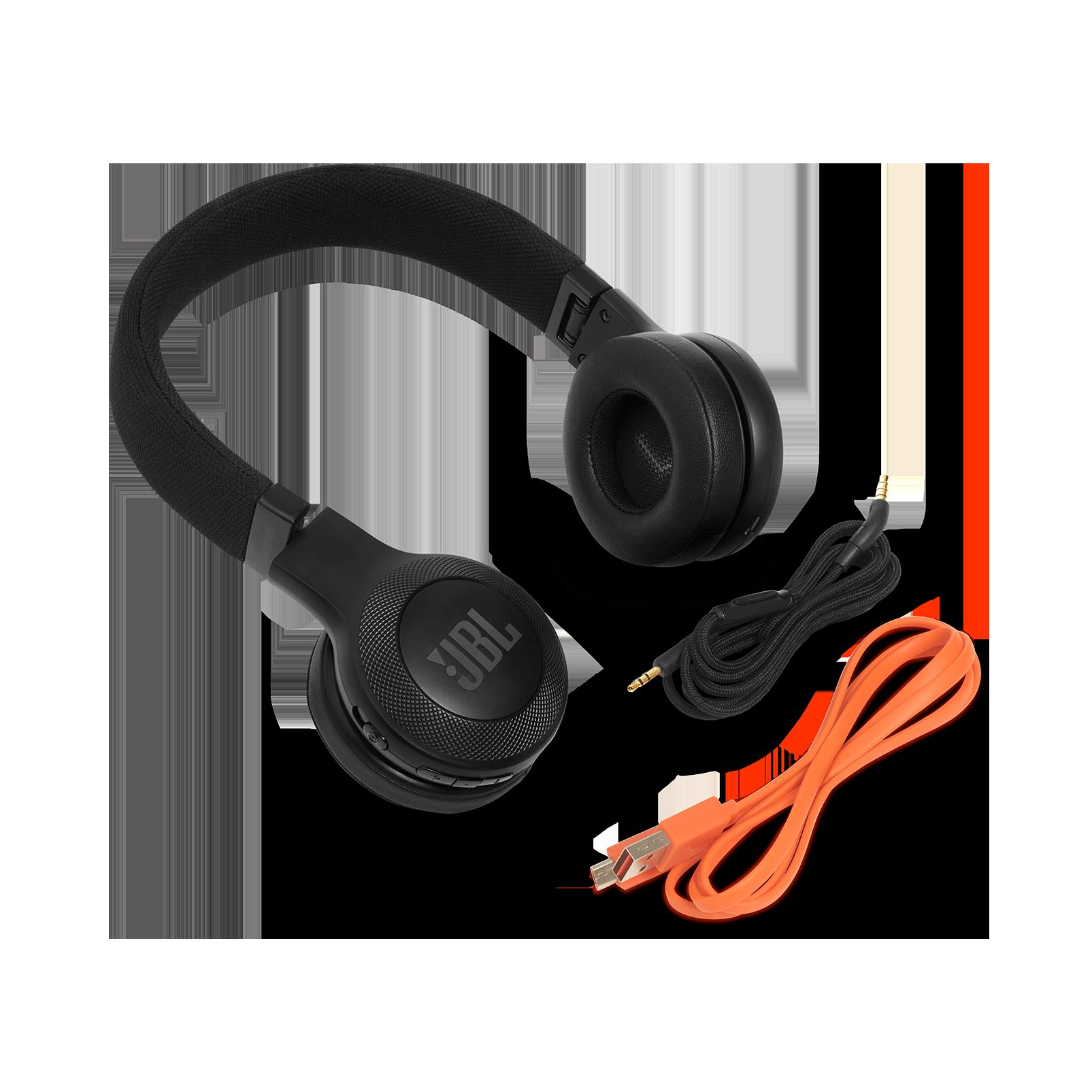 Jbl bluetooth headphones audio cable - headphone wireless bluetooth jbl