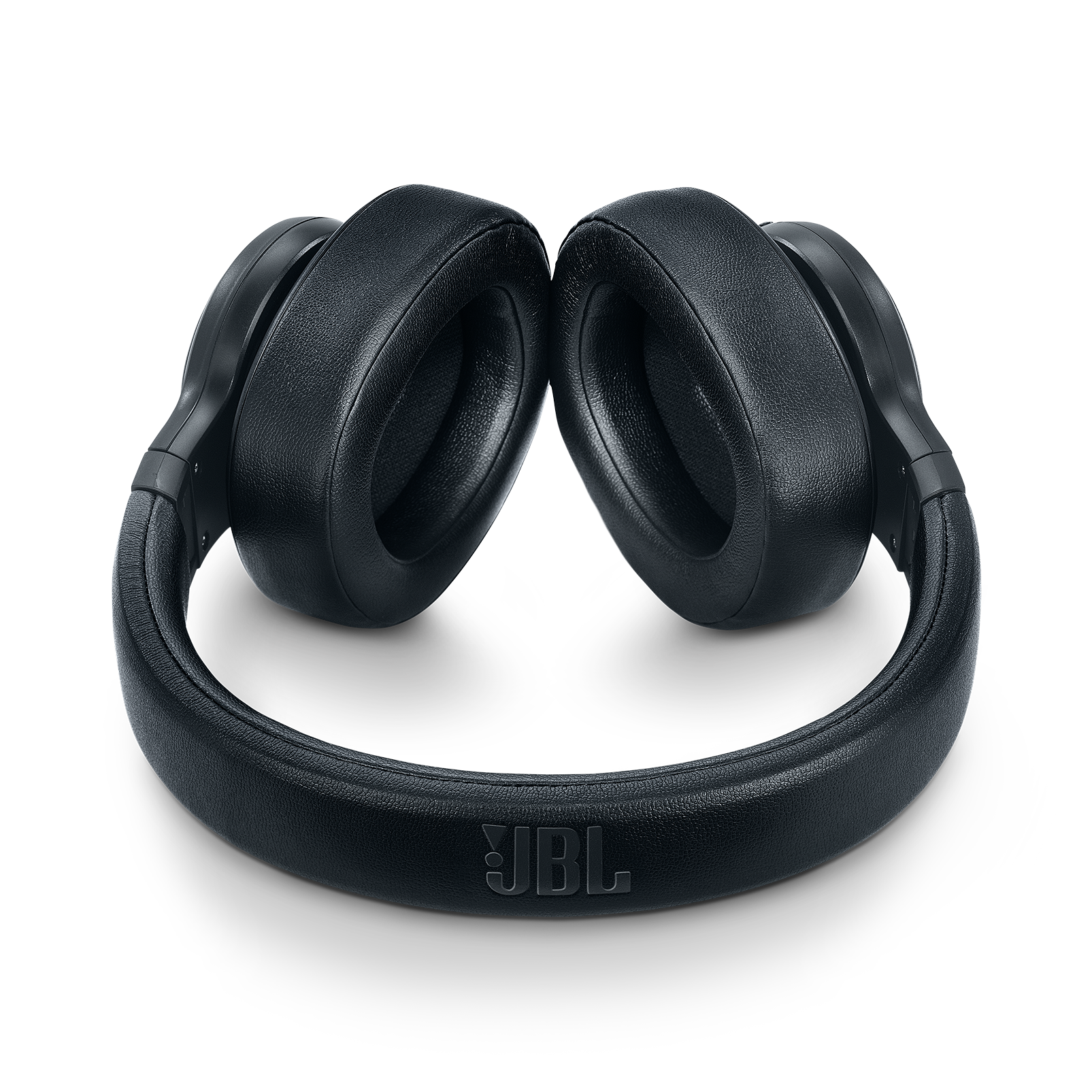 e35d3217c4a JBL Duet NC | Wireless over-ear noise-cancelling headphones