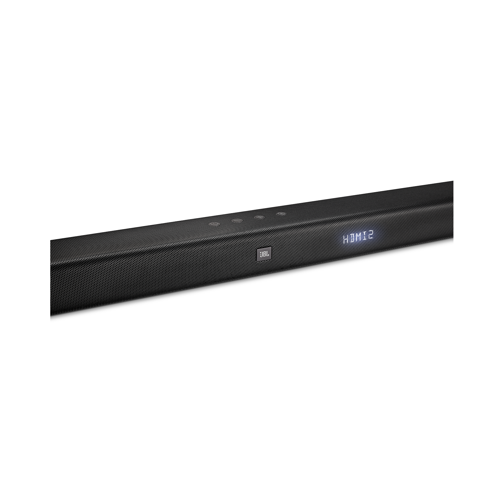 Jbl Bar 31 Channel 4k Ultra Hd Soundbar With Wireless Subwoofer Moreover Wiring Harness Diagram On Samsung Sound