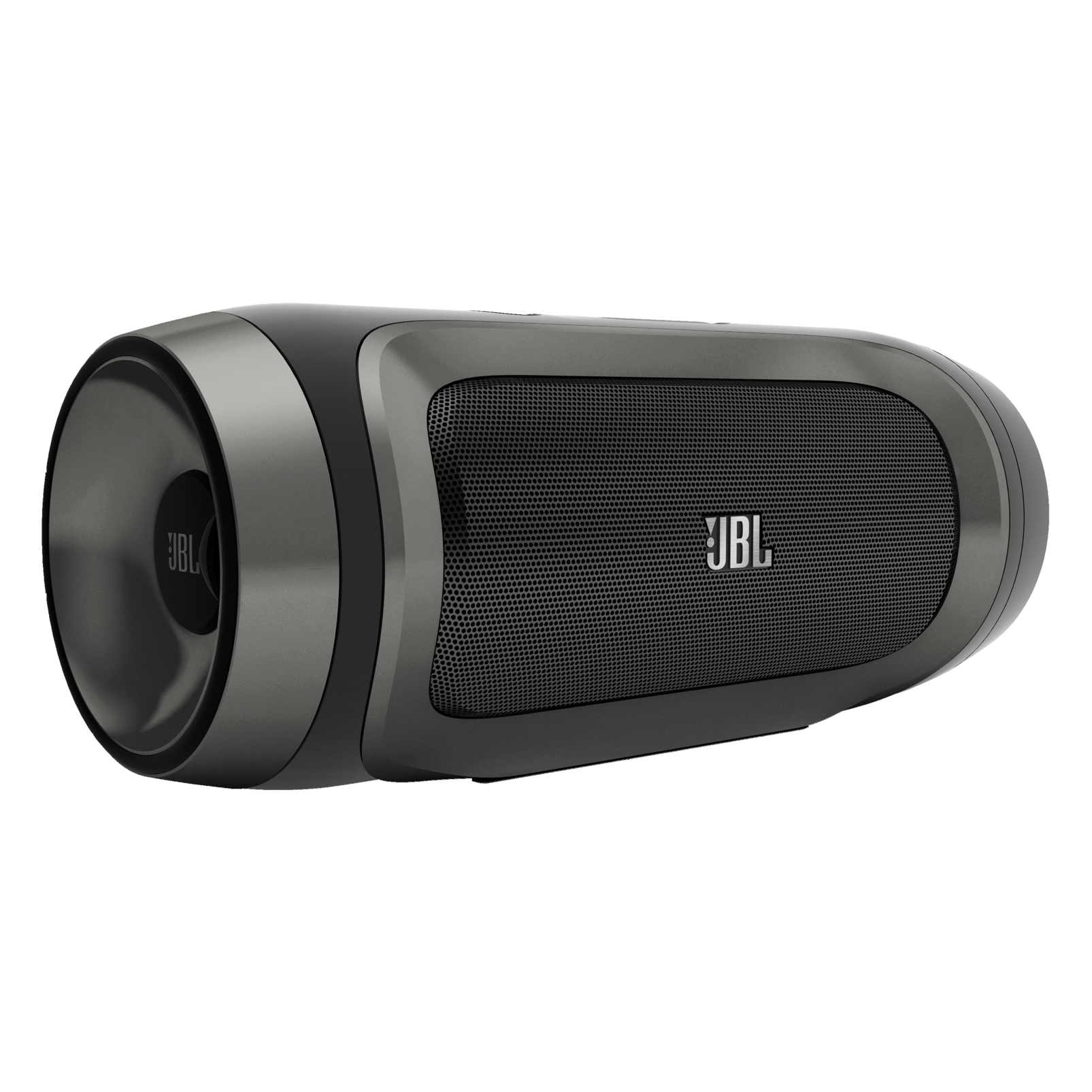 JBL Charge Refurbished