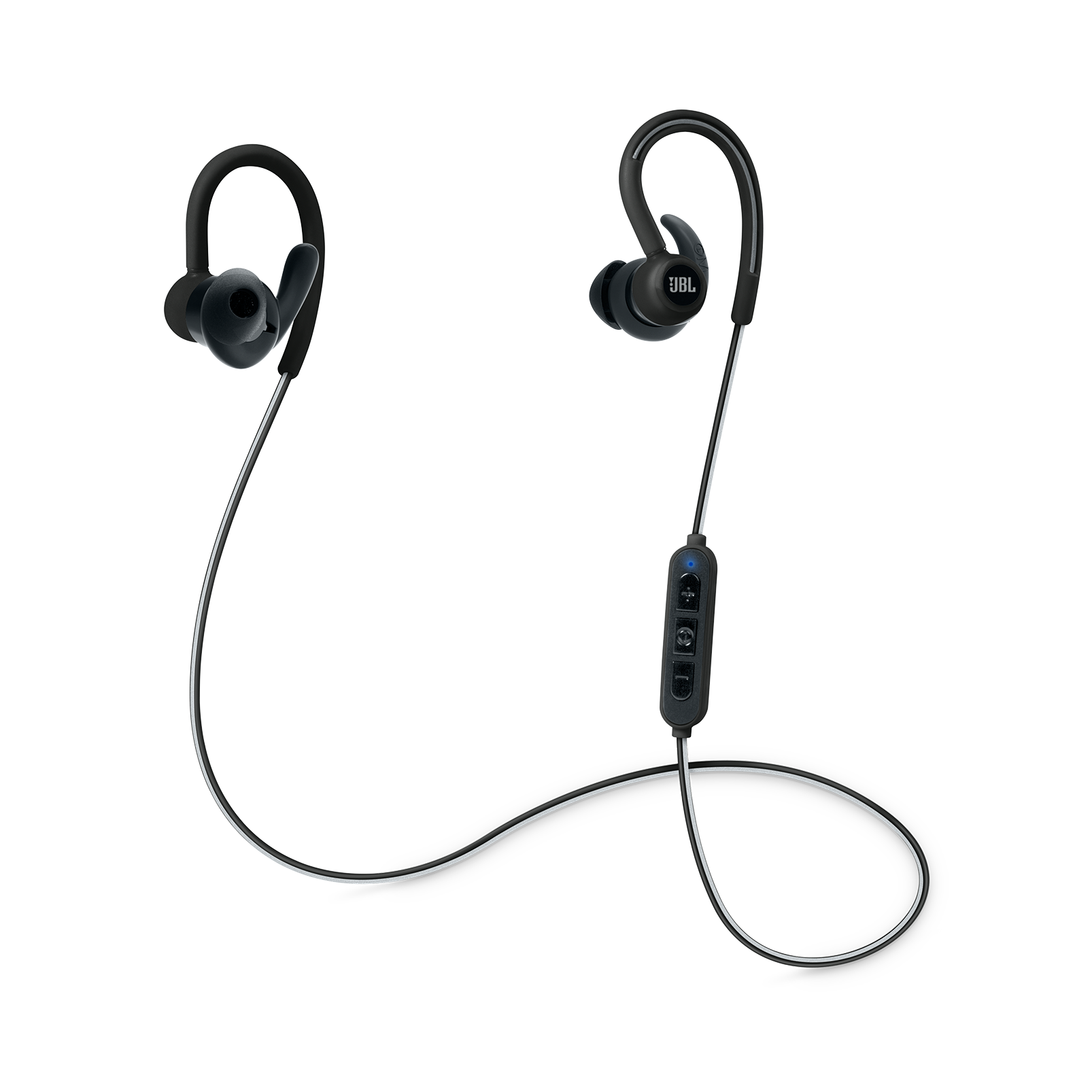 Jbl Reflect Contour Wireless Headphones Data Wiring Cell Led Flashlight Circuit Diagram Projects Nonstopfree Secure Fit Sport Rh Com Bluetooth Sports