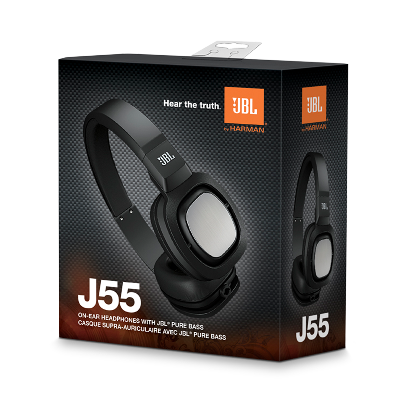 47d59e3061a J55 | High-performance on-ear headphones