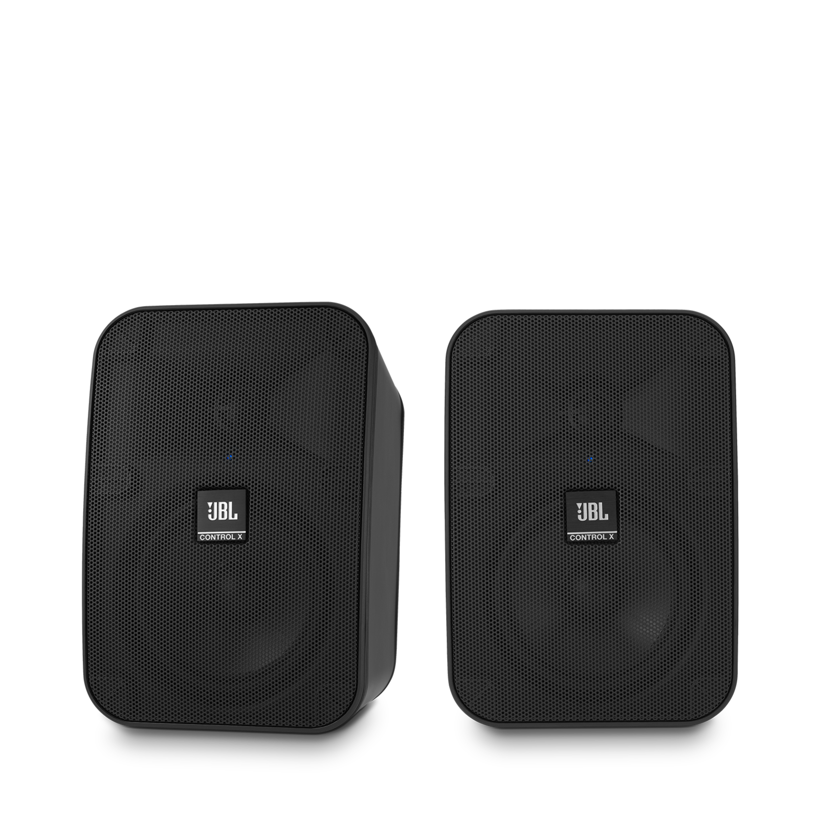 speaker ceiling bluetooth wireless pair lithe audio speakers boutique rated