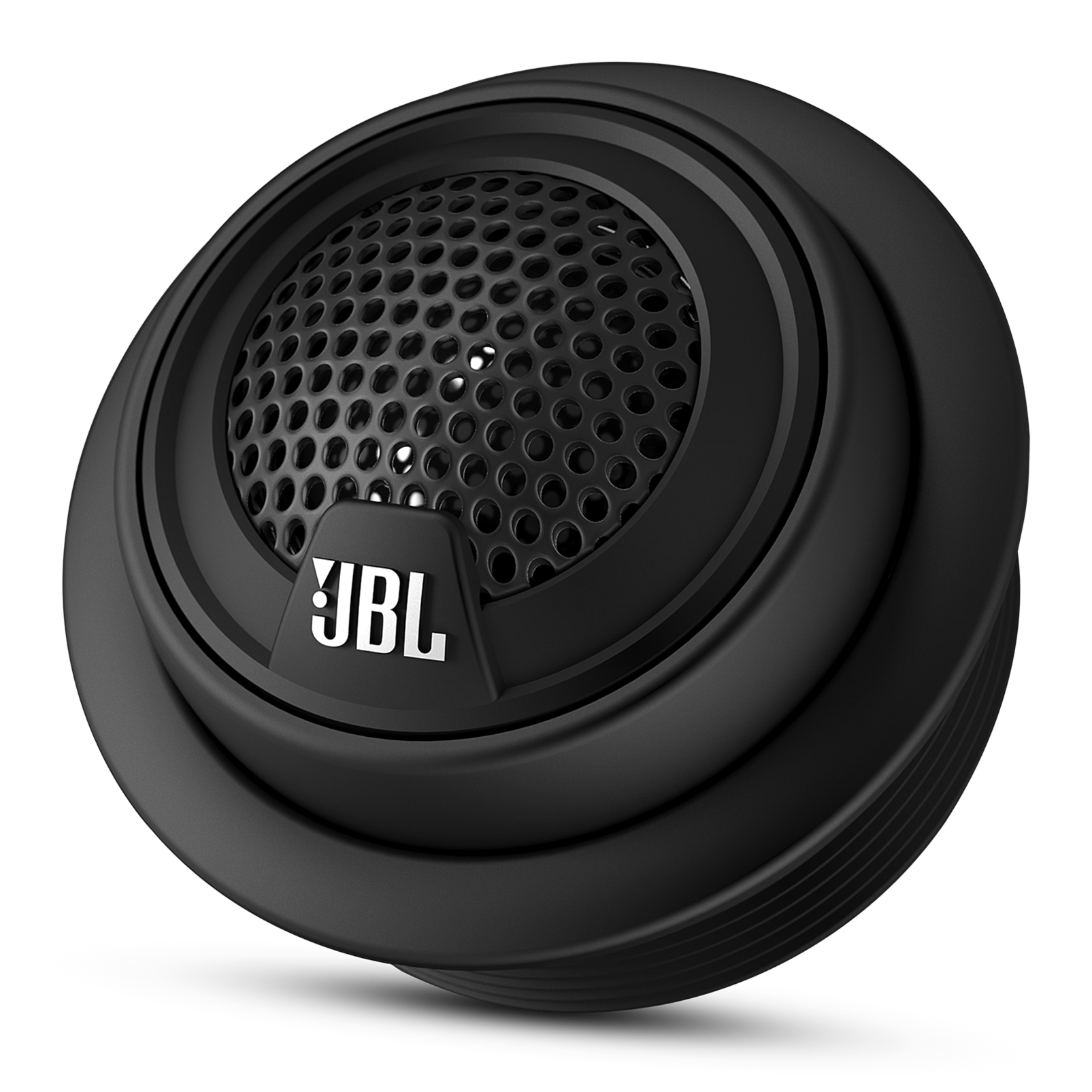 gto19t the jbl sound experience you love right in your car. Black Bedroom Furniture Sets. Home Design Ideas