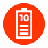 10hourBattery_Icon.png