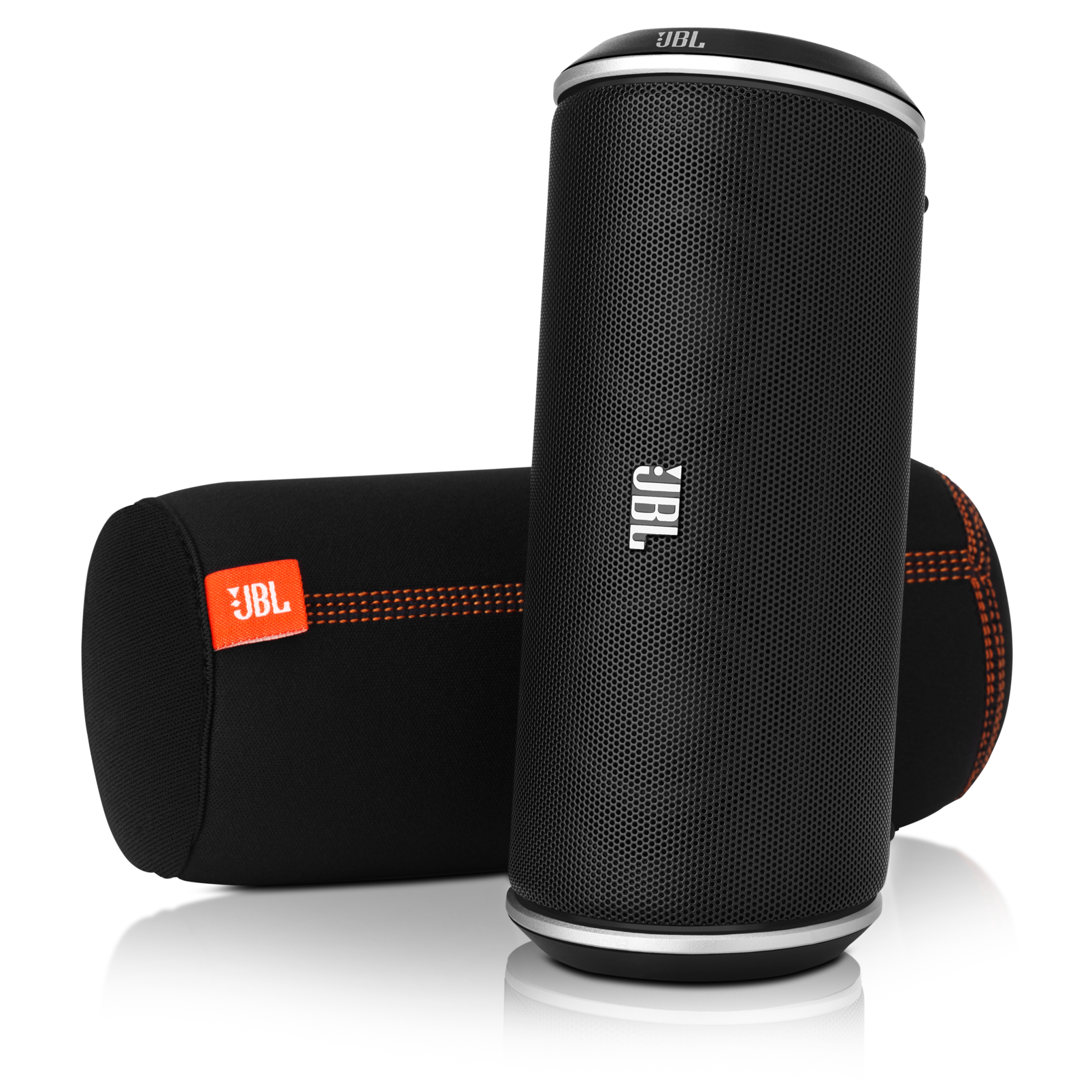 Toyota Dealers Pa >> JBL Flip | Bluetooth Speaker with Microphone