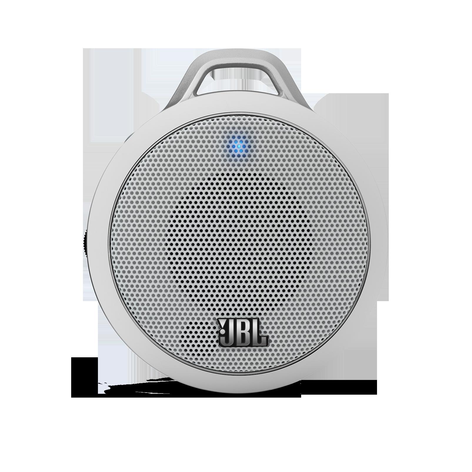 jbl micro wireless mini portable bluetooth speaker rh jbl com jbl micro wireless pairing jbl radial micro user manual