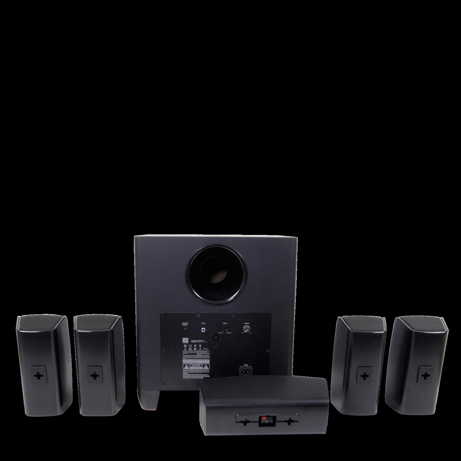 Jbl Cinema 610 Advanced 51 Speaker System Gauge 3000 W Watt Amp Amplifier Wiring Kit O Awg Car Audio Install