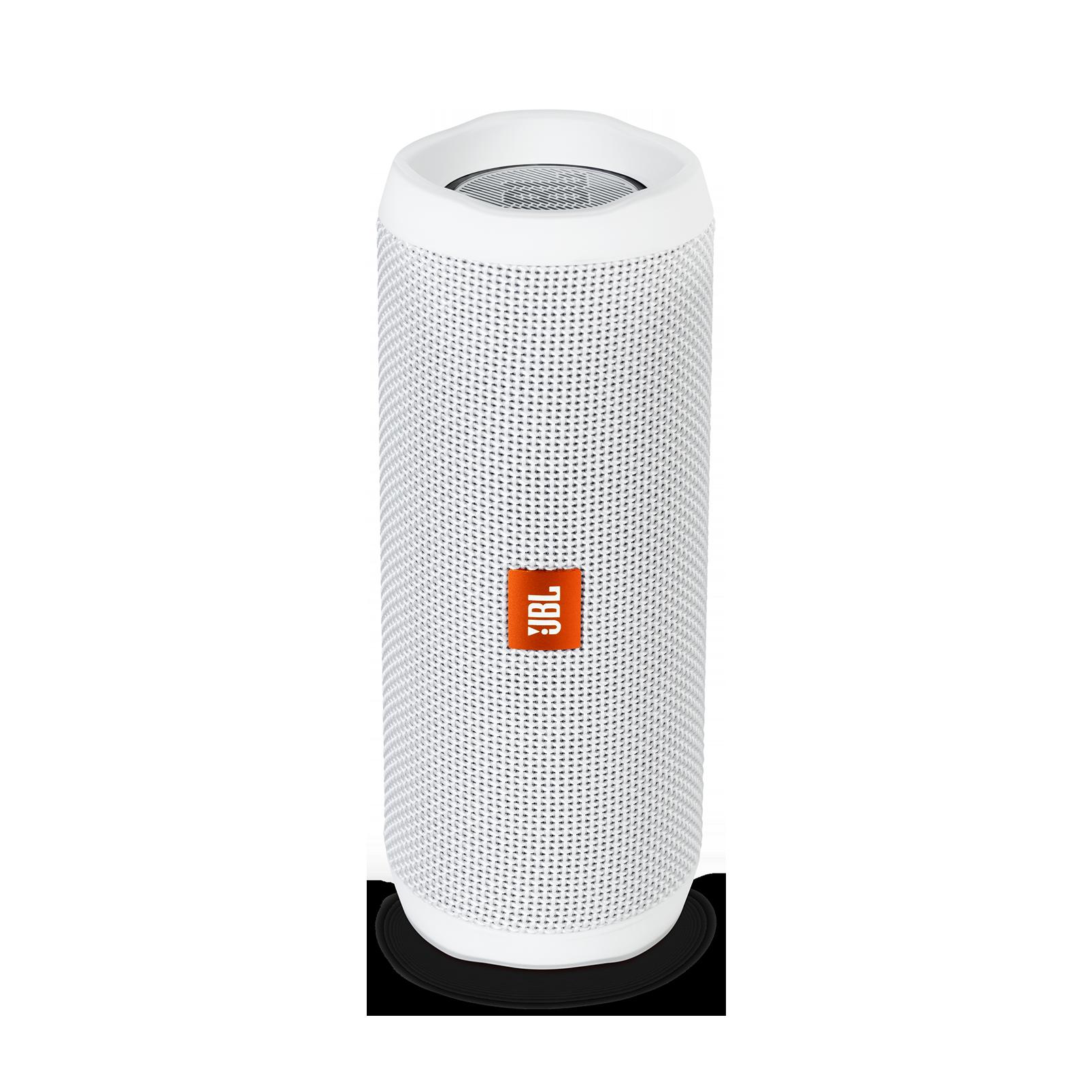 JBL Flip 4 Waterproof Wireless Bluetooth Rechargeable USB Stereo Speaker Case US