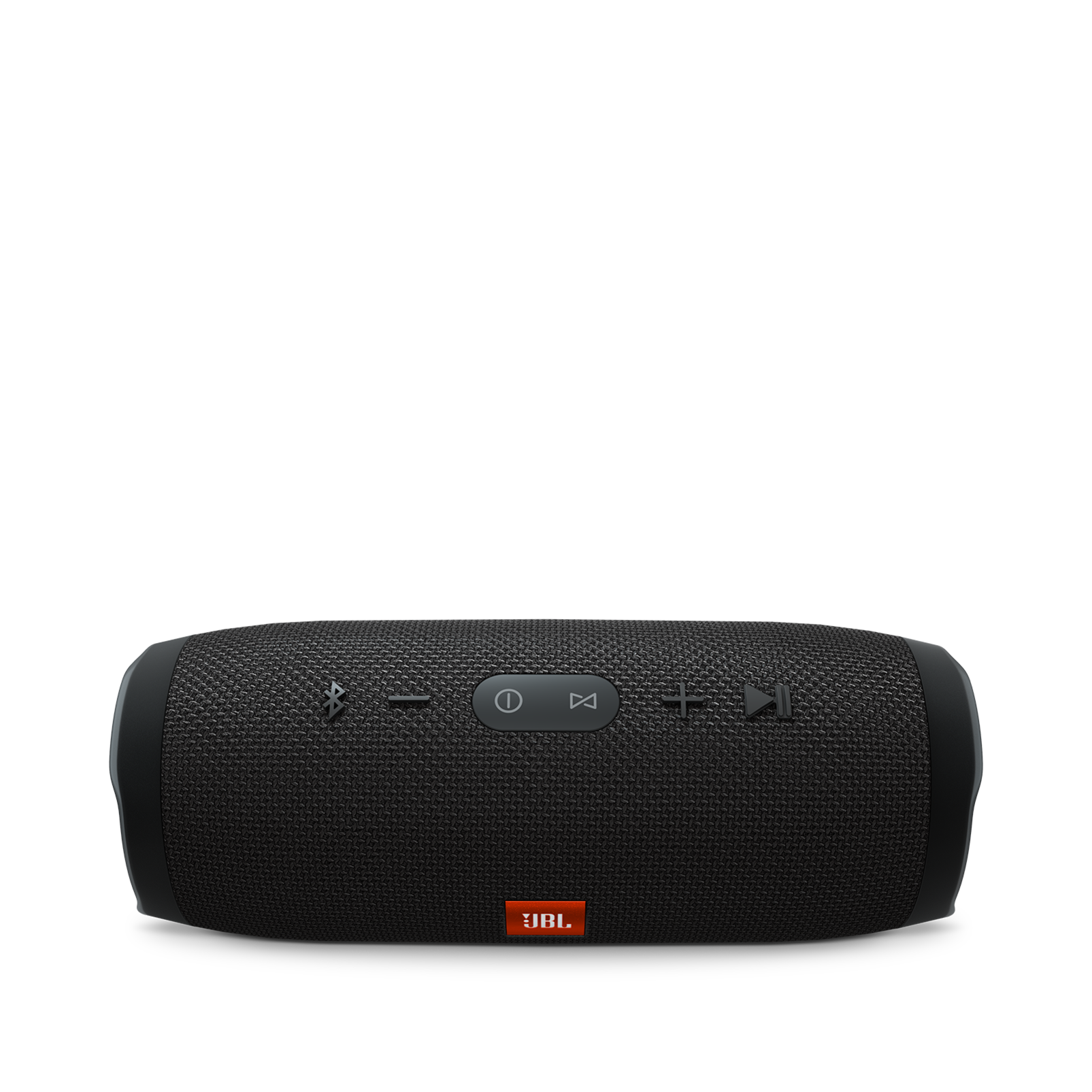 Jbl Charge 3 Waterproof Portable Recharge Bluetooth Speaker W/ Speakerphone Audio Docks & Mini Speakers Consumer Electronics