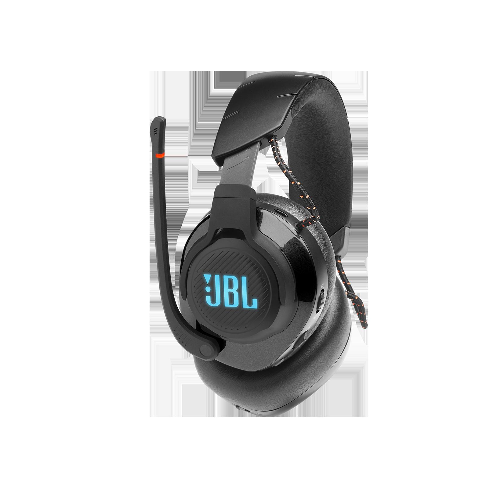 Jbl Quantum 600 Wireless Gaming Headset