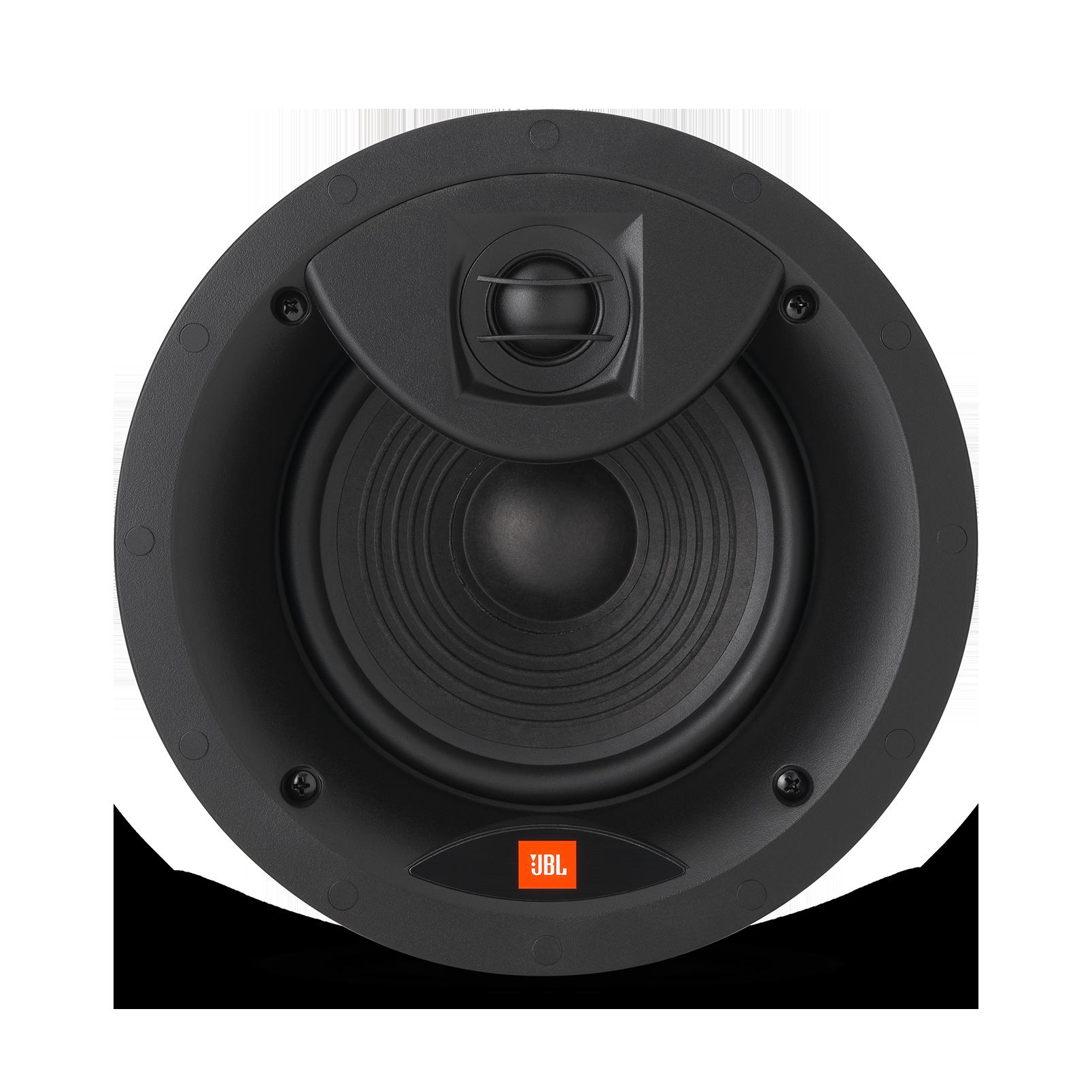 c nbsp product reg arena two speakers in way speaker ceiling jbl
