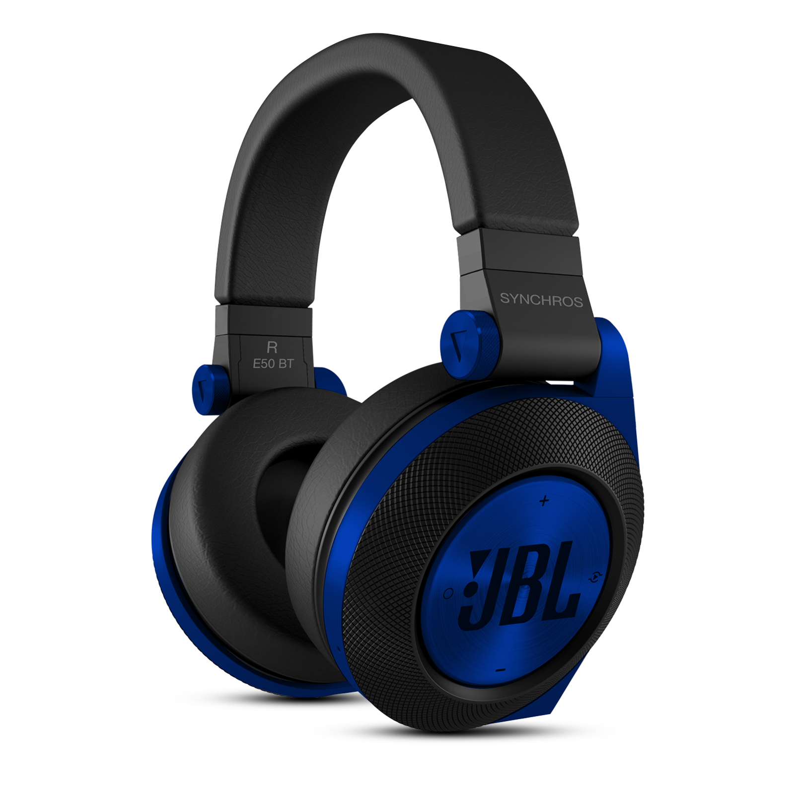 Wireless headphones bluetooth around ear - jbl headphones wireless over ear