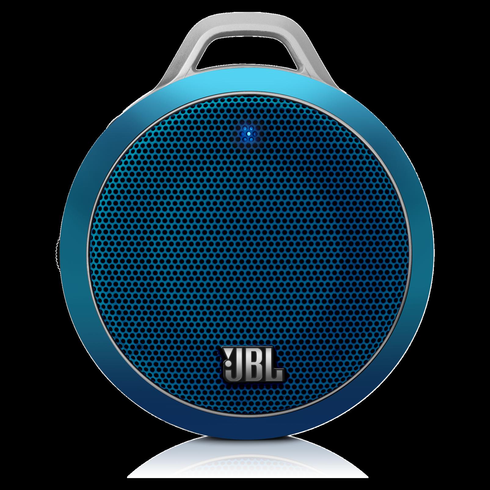 jbl micro wireless mini portable bluetooth speaker rh jbl com jbl micro wireless speaker manual jbl micro 2 user manual
