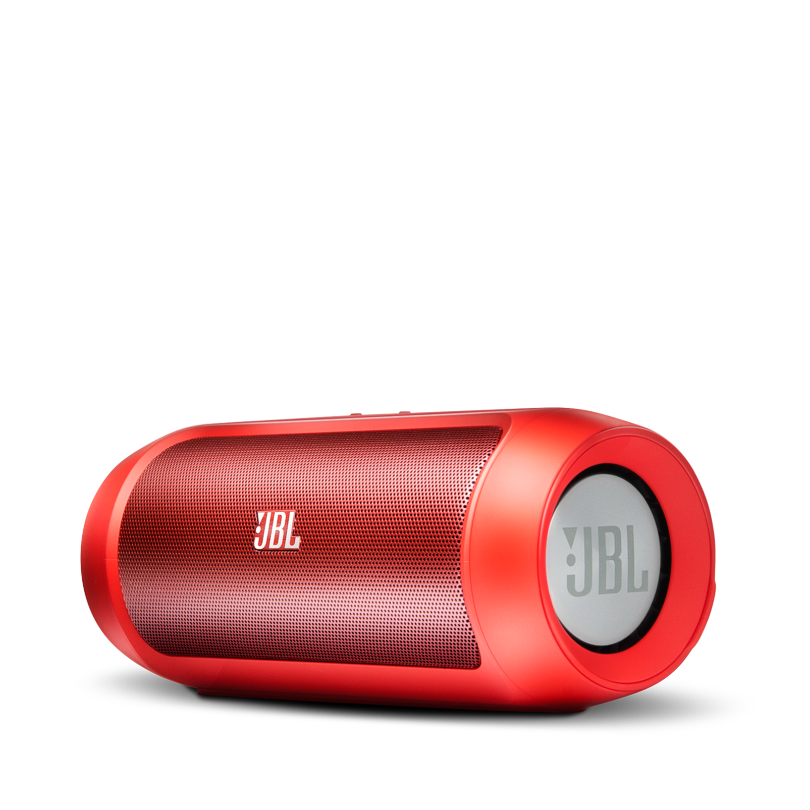 Jbl charge 2 portable bluetooth speaker with usb charger for Housse jbl charge 2