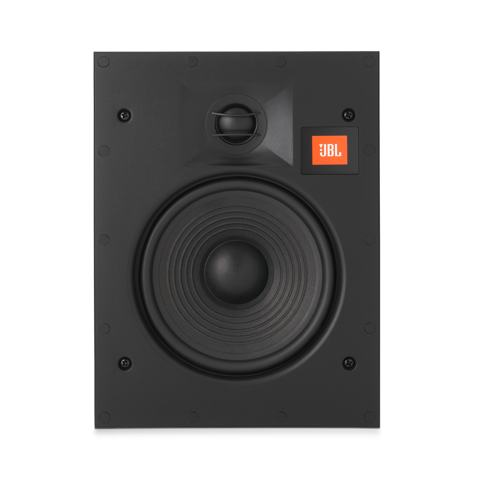 control way price full speaker ceiling our prod speakers jbl compass