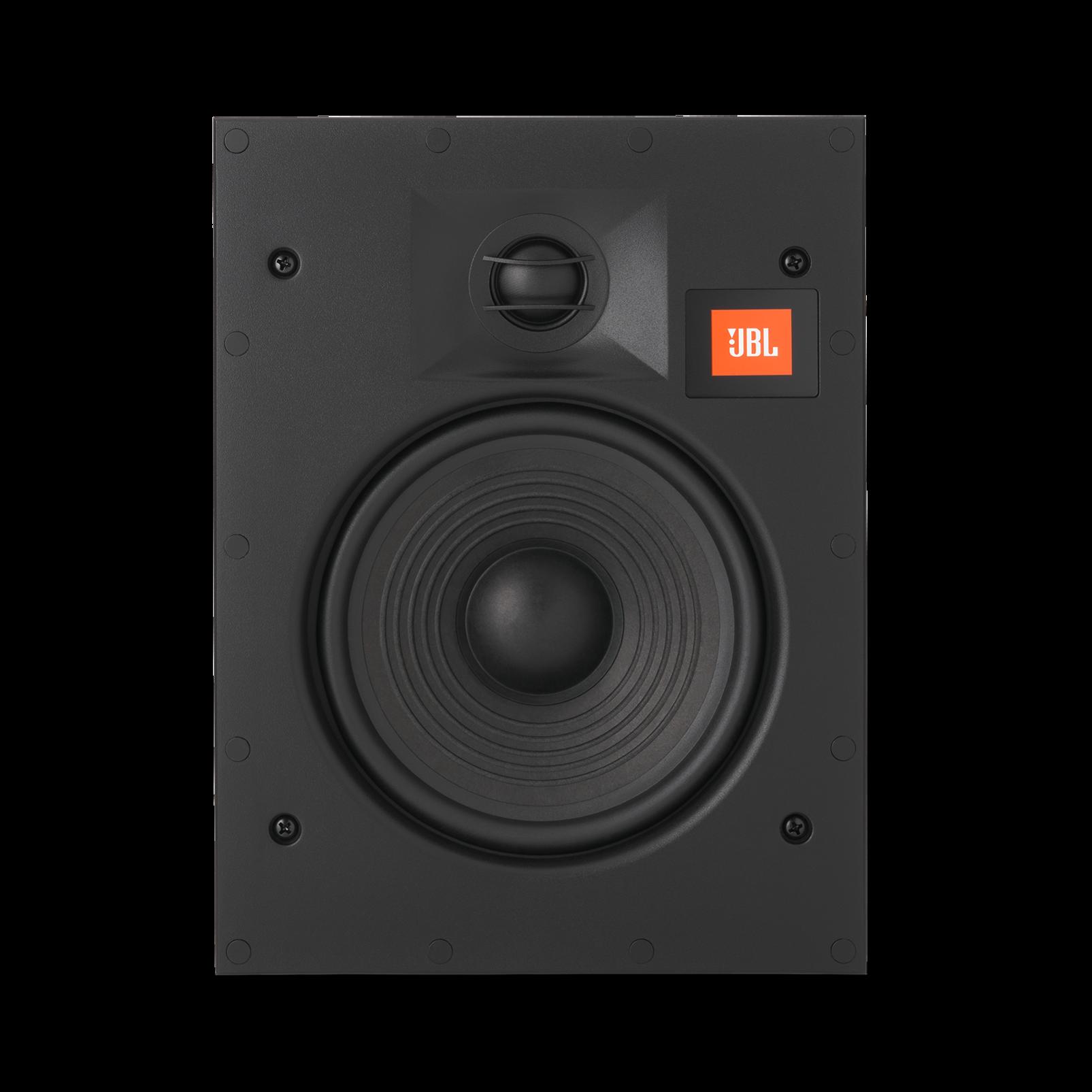 speakers speaker jbl performance white audio item control ceiling sq t