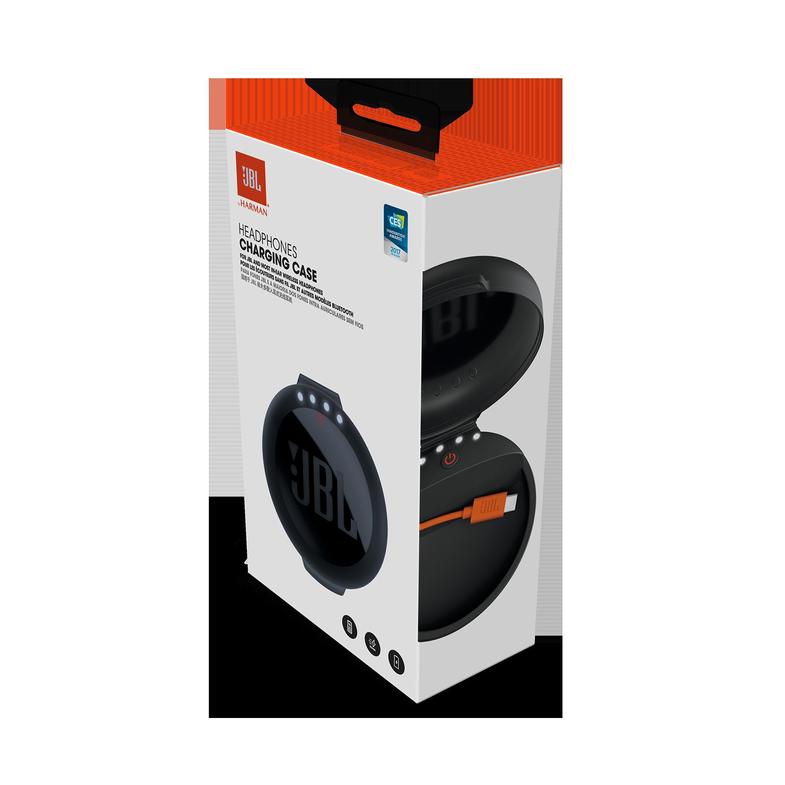 Jbl Headphones Charging Case Headset Wireless Stereo S990 New Design Manuals Downloads