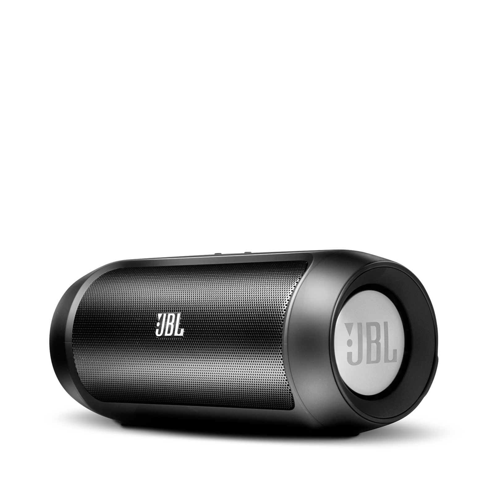 Portable Bluetooth Speaker With USB Charger