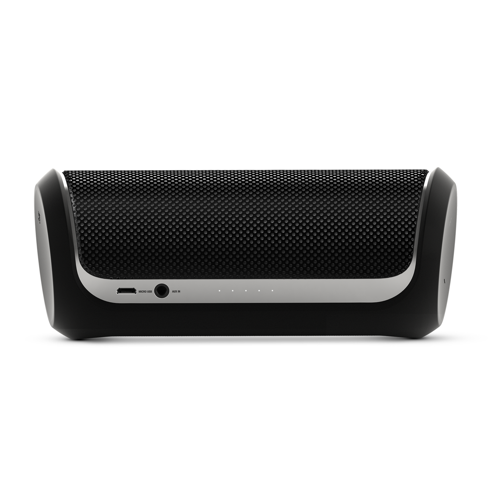 Jbl Flip 2 Portable Bluetooth Speaker With Microphone Usb Charging Jeep Sound Bar Wiring Diagram Colors