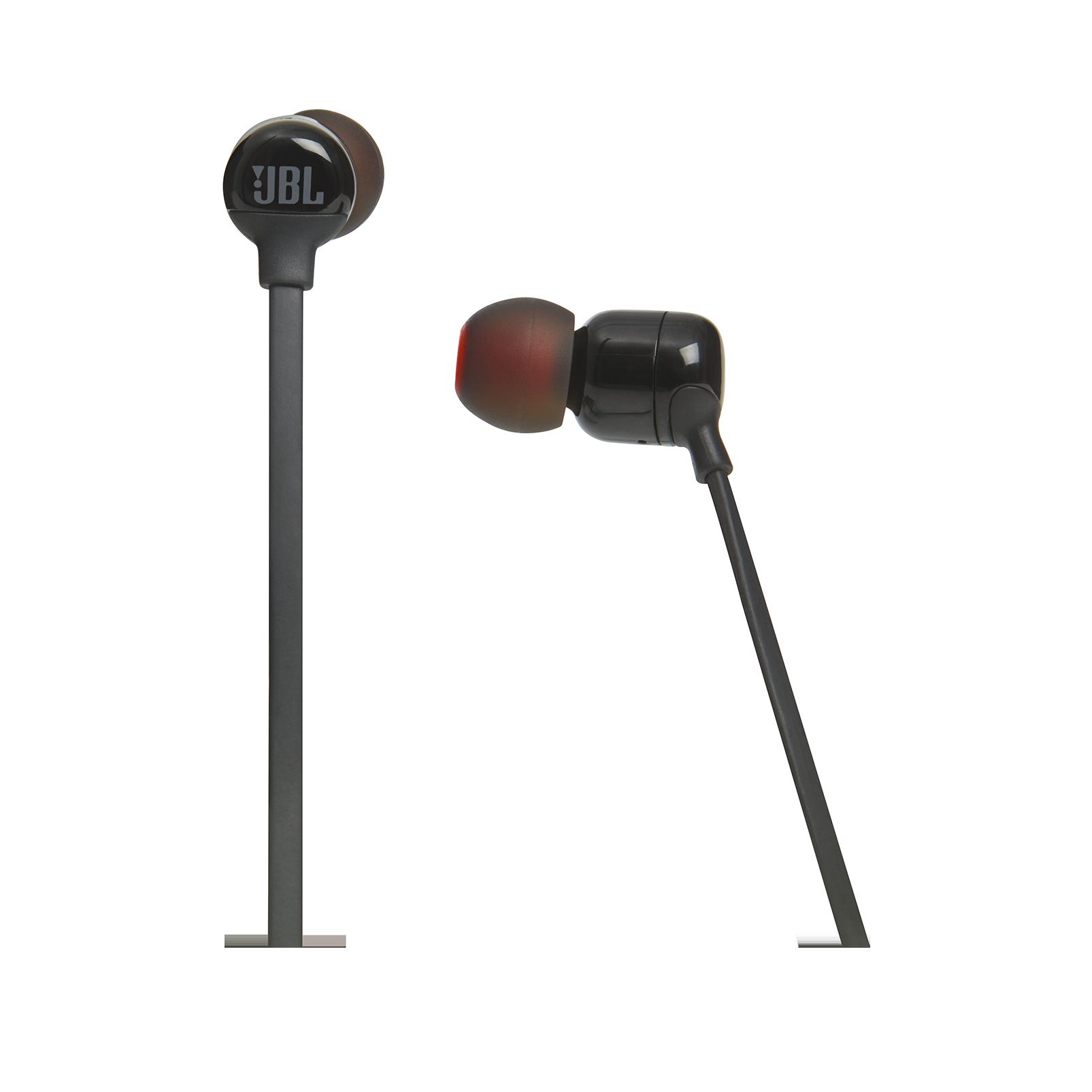 7e9970e1119 JBL TUNE 110BT | Wireless in-ear headphones