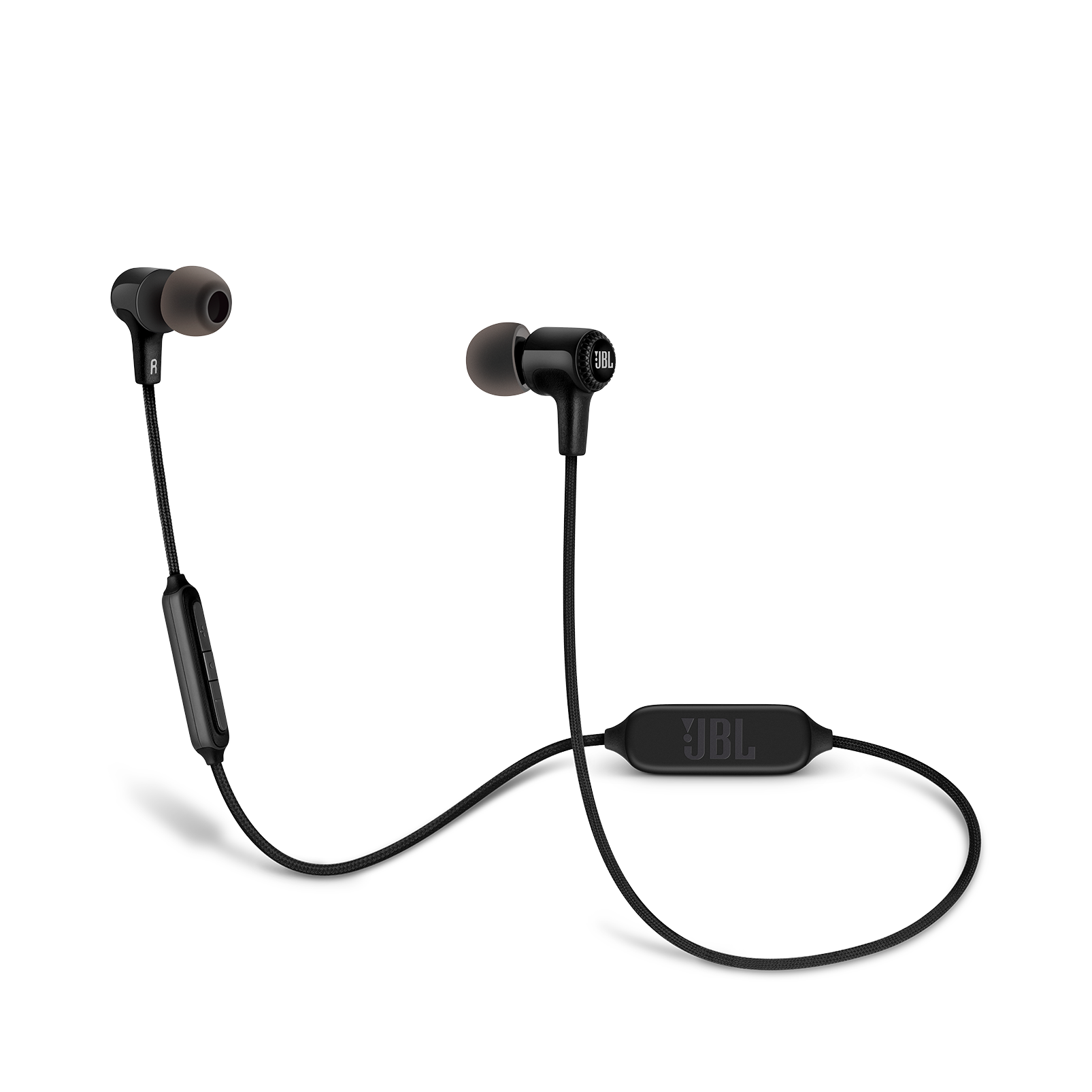 E25bt Wireless In Ear Headphones