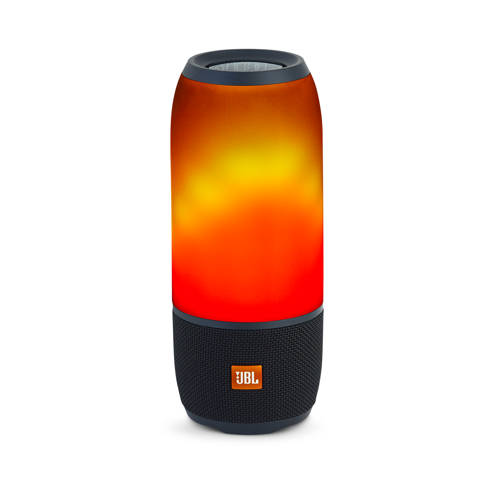 JBL Pulse 3 | Waterproof Bluetooth Speaker with 360° Lightshow