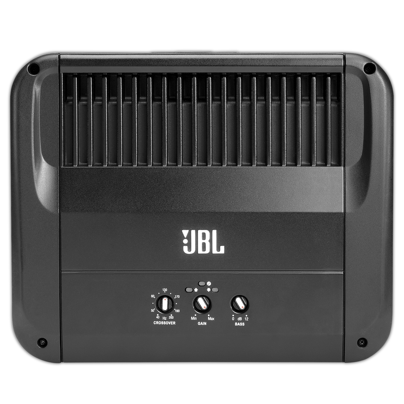 Jbl Bp 1200 Sub Wiring Diagram Library Crossover 100 Watt Woofer Amplifier Working And Circuit Source Alternate Views