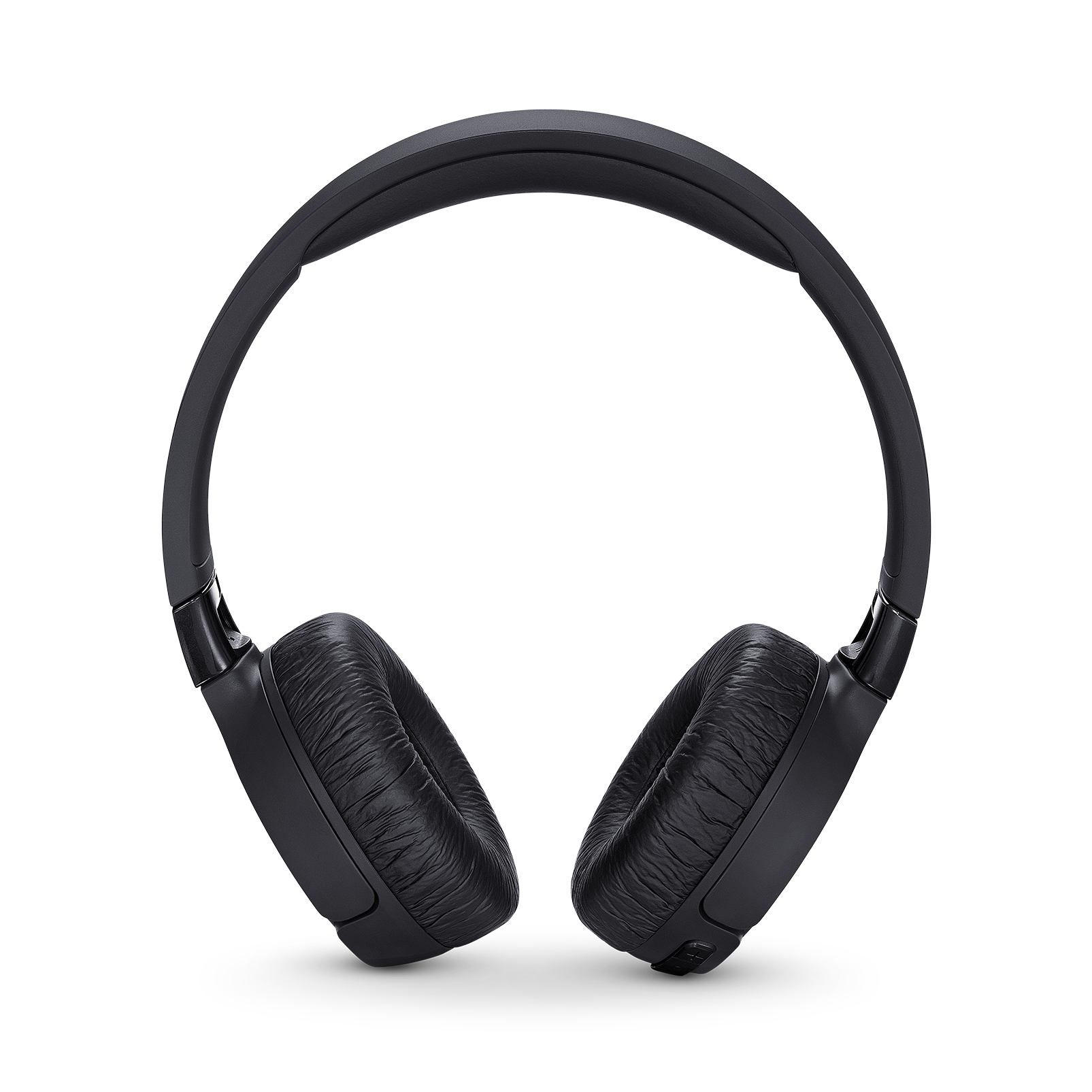 JBL TUNE 600BTNC Wireless On-Ear Noise-Cancelling