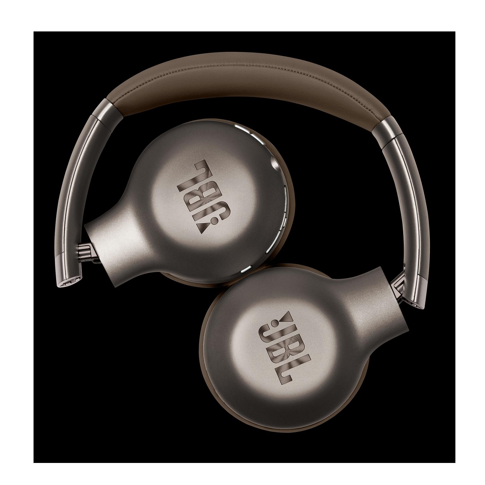 3ab2b441364 JBL EVEREST™ 310 | Wireless On-ear headphones