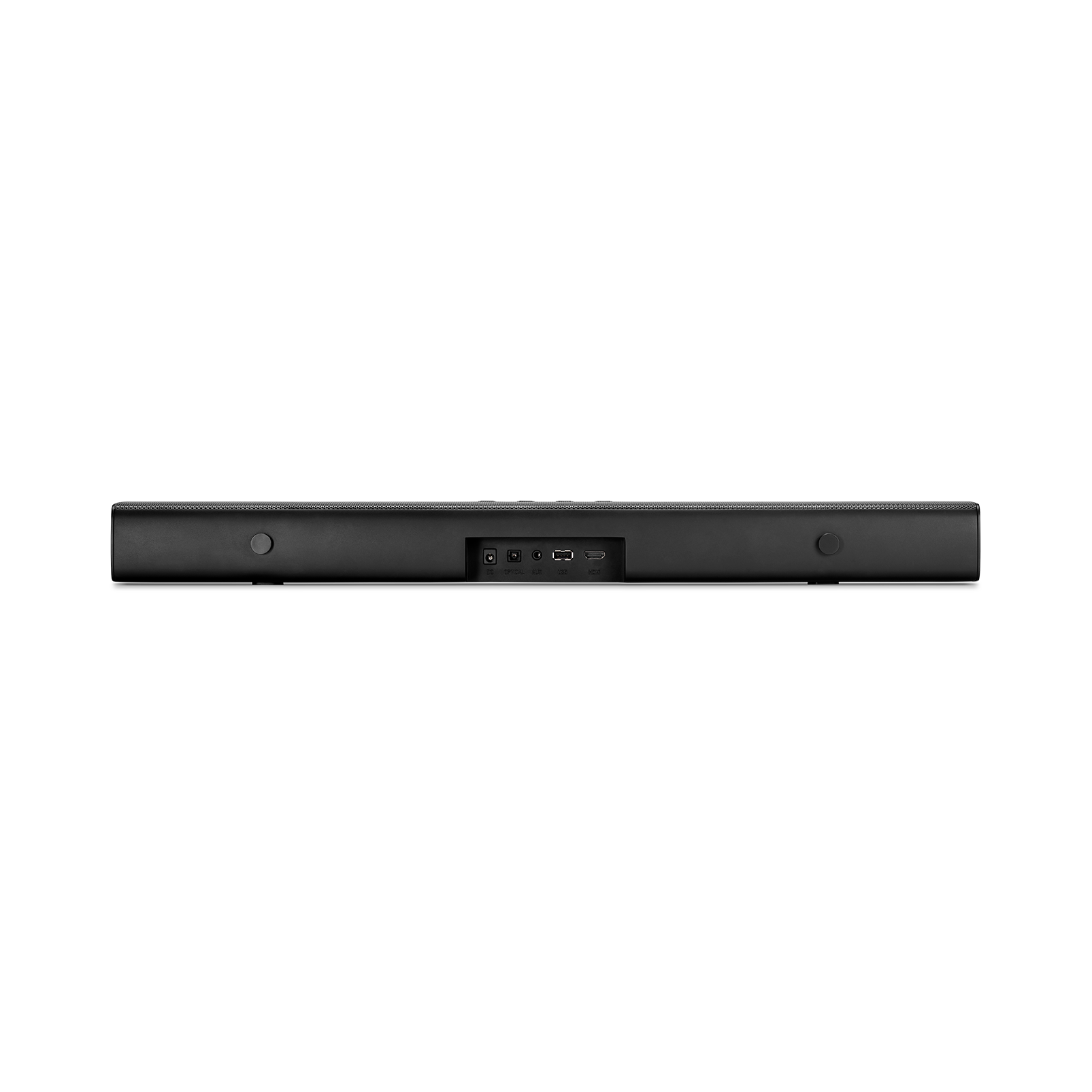 ps3 surround sound system manual