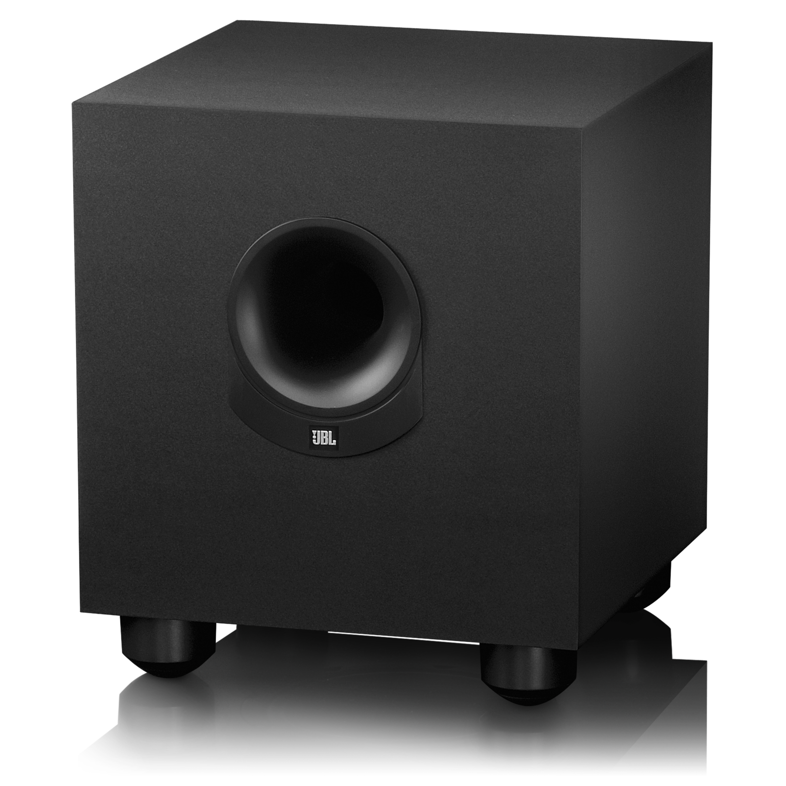 Toyota Dealers In Pa >> SCS145.5 | 5.1 Home Theater Speaker with Realistic ...