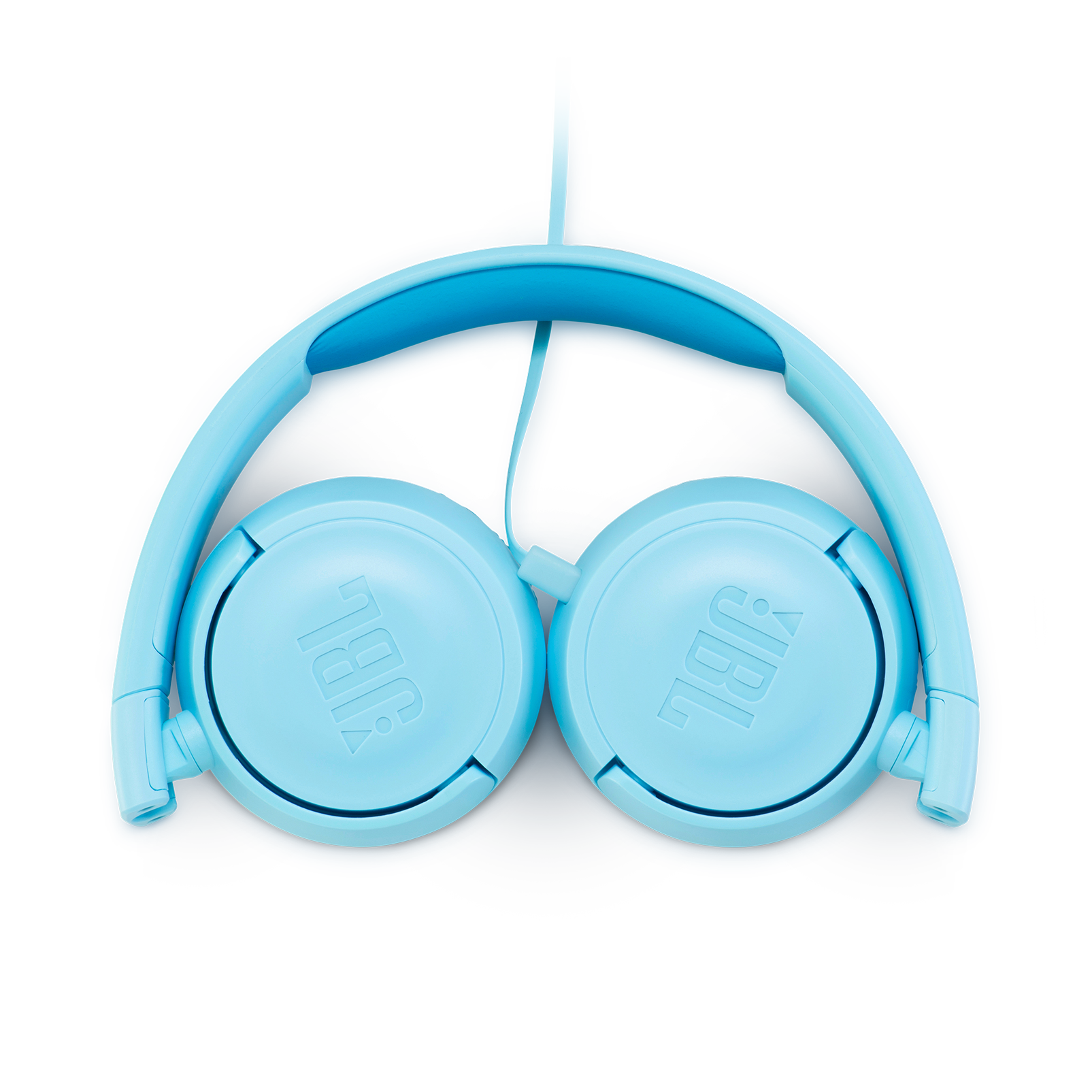 0cd8cd1bee9 JBL JR300 | Kids on-ear Headphones