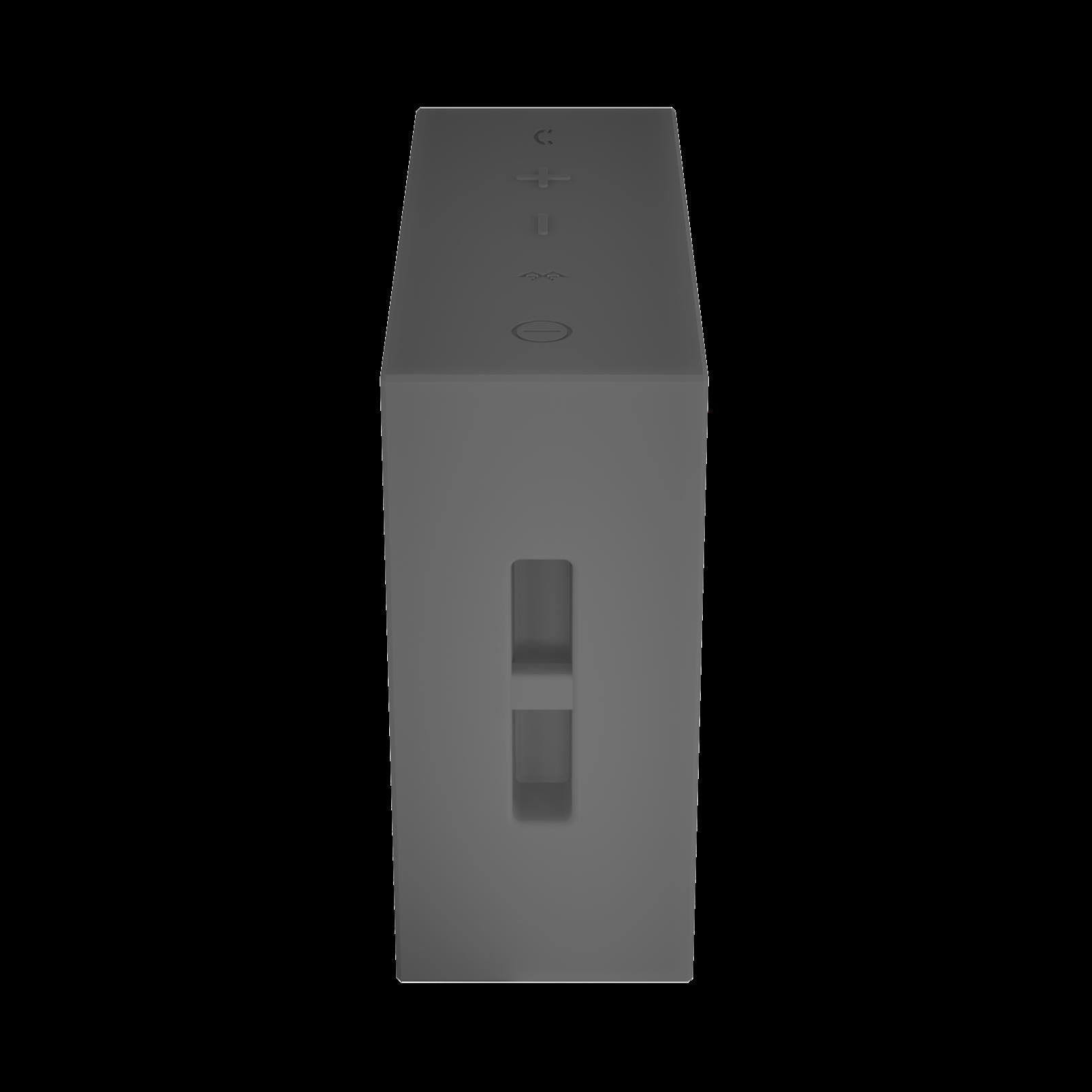 Jbl Go Portable Mini Bluetooth Speaker Harman Kardon Play Hitam
