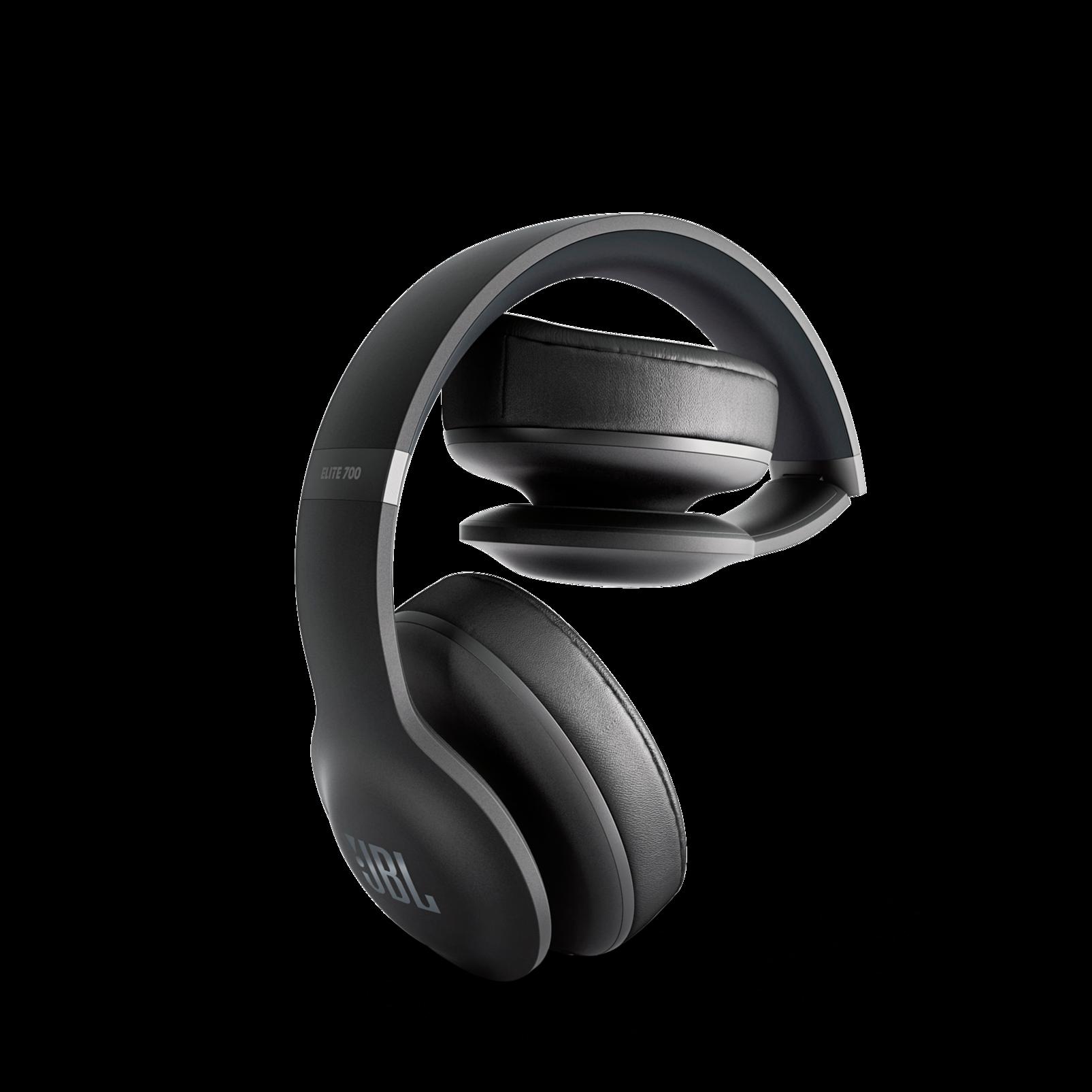 משהו רציני JBL® Everest™ Elite 700 | Around-ear Wireless NXTGen Active Noise VP-19
