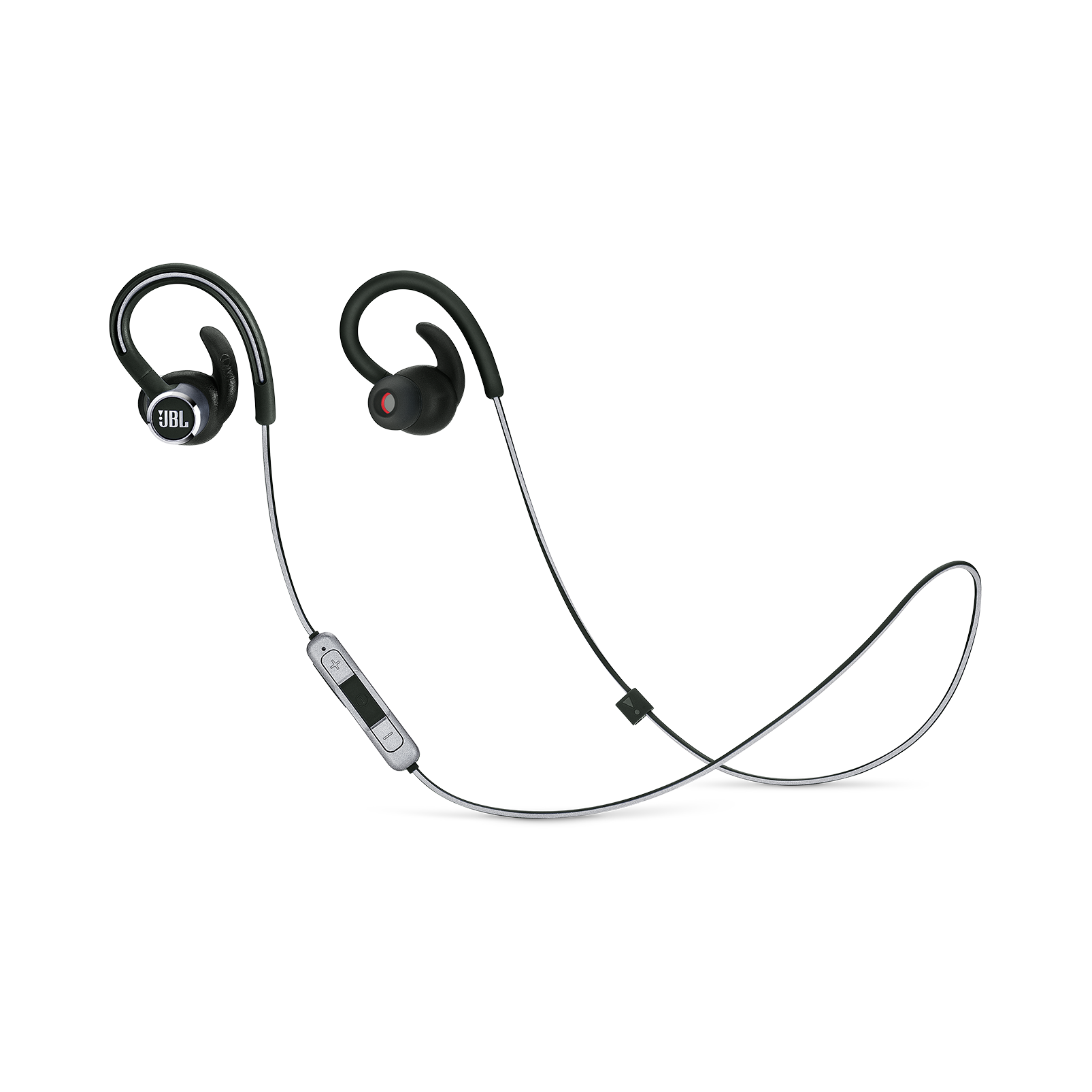Jbl Reflect Contour 2 Secure Fit Wireless Sport Headphones Wiring Speakers To Headphone Diagram