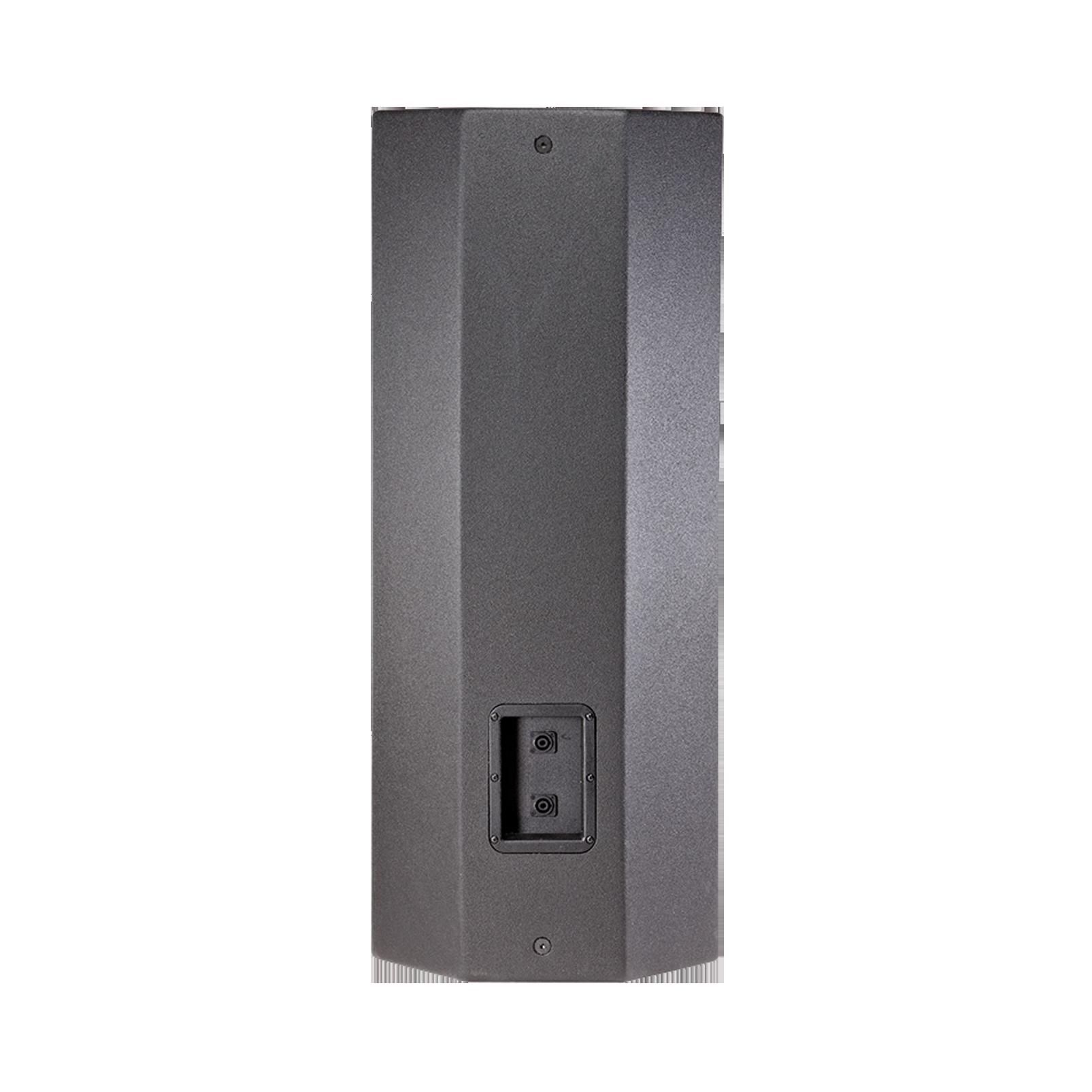 jbl prx425 15 two way loudspeaker system. Black Bedroom Furniture Sets. Home Design Ideas